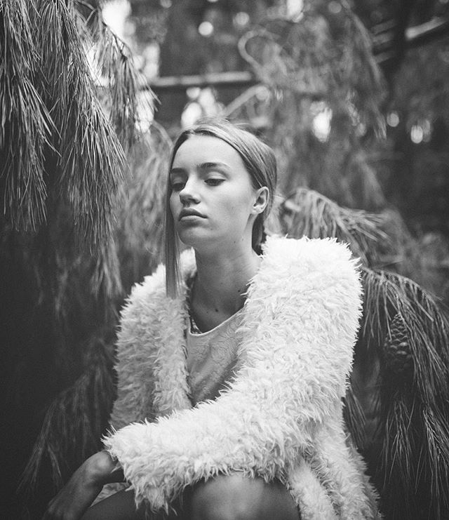 Oh No. Missed @ohyesfestival SOOO who went!!? Please share directions to your instastory's so I can live through you. thanx 🎉🎉🎉 ~~ tests with @rebekaormsbyy from @azaleamodels ... #blackandwhite #bnw #blackandwhiteonly #instamonochrome #hillslife #forest #featuremeval #instamood #instaportraits #adelaidefashion #adelaidefashionfestival