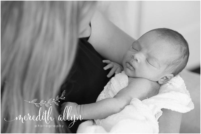 Meredith Allyn Photography (28 of 80).jpg