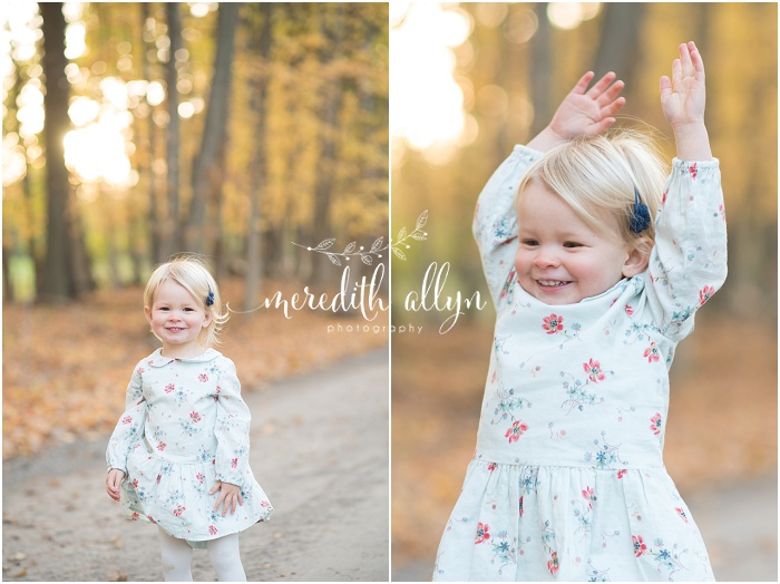 ann arbor maternity photos