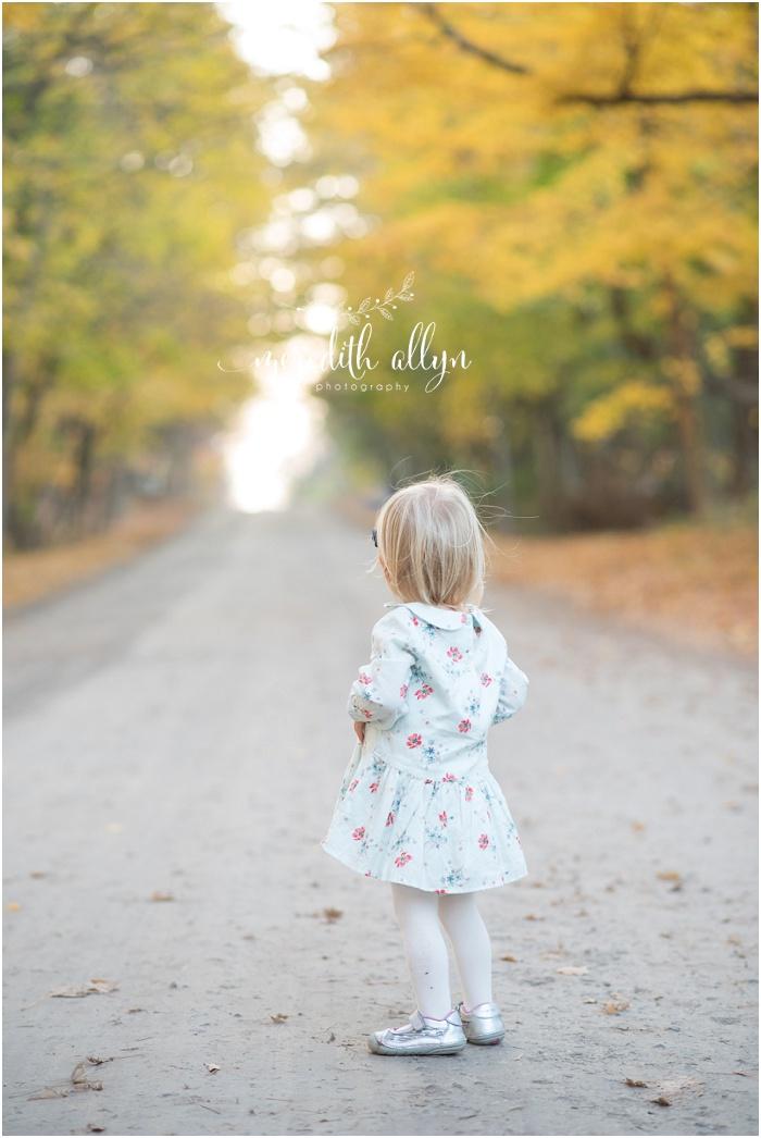 ann arbor children photographer