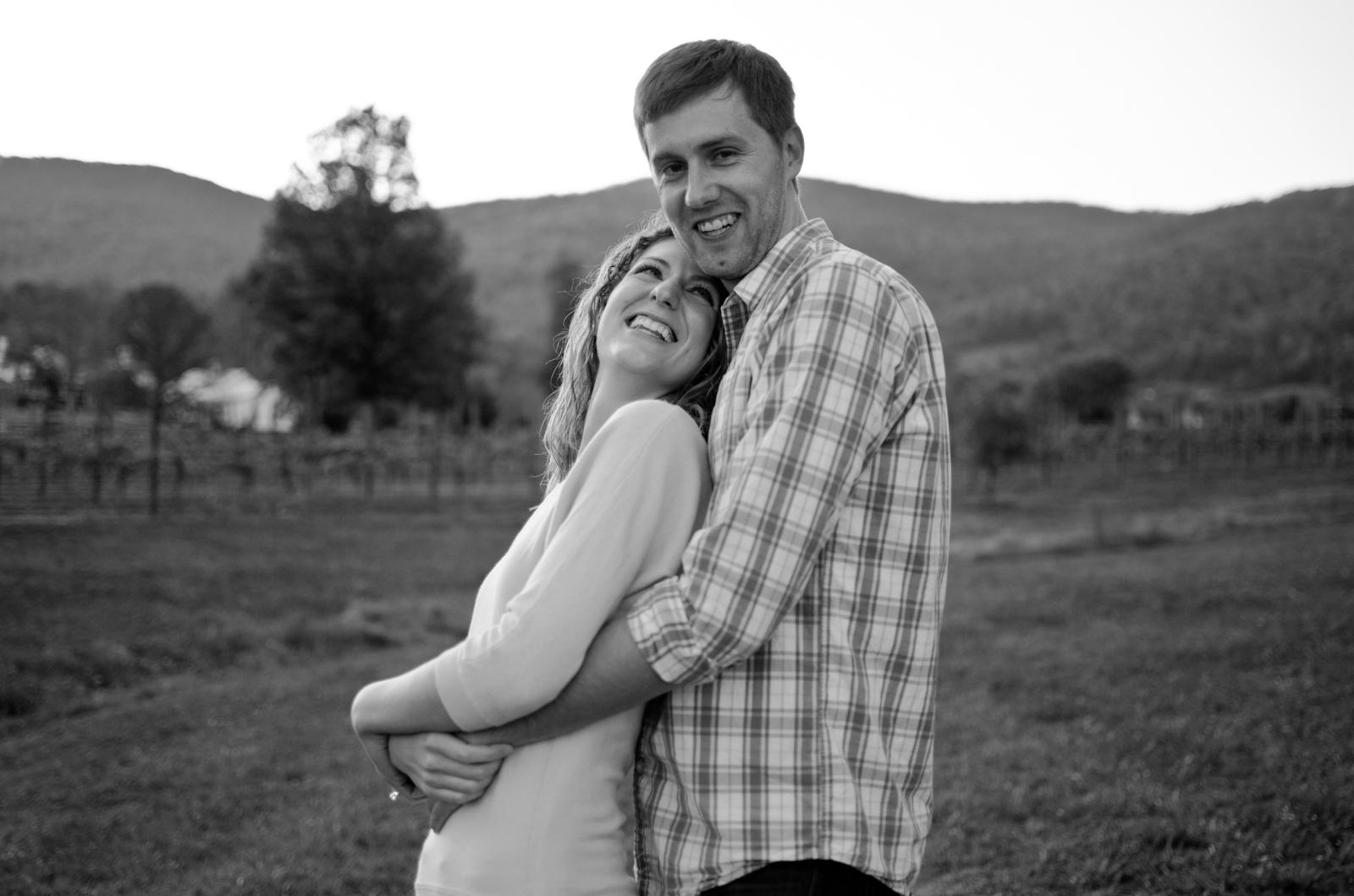 Jordan and Casey Engagement (60 of 91).jpg