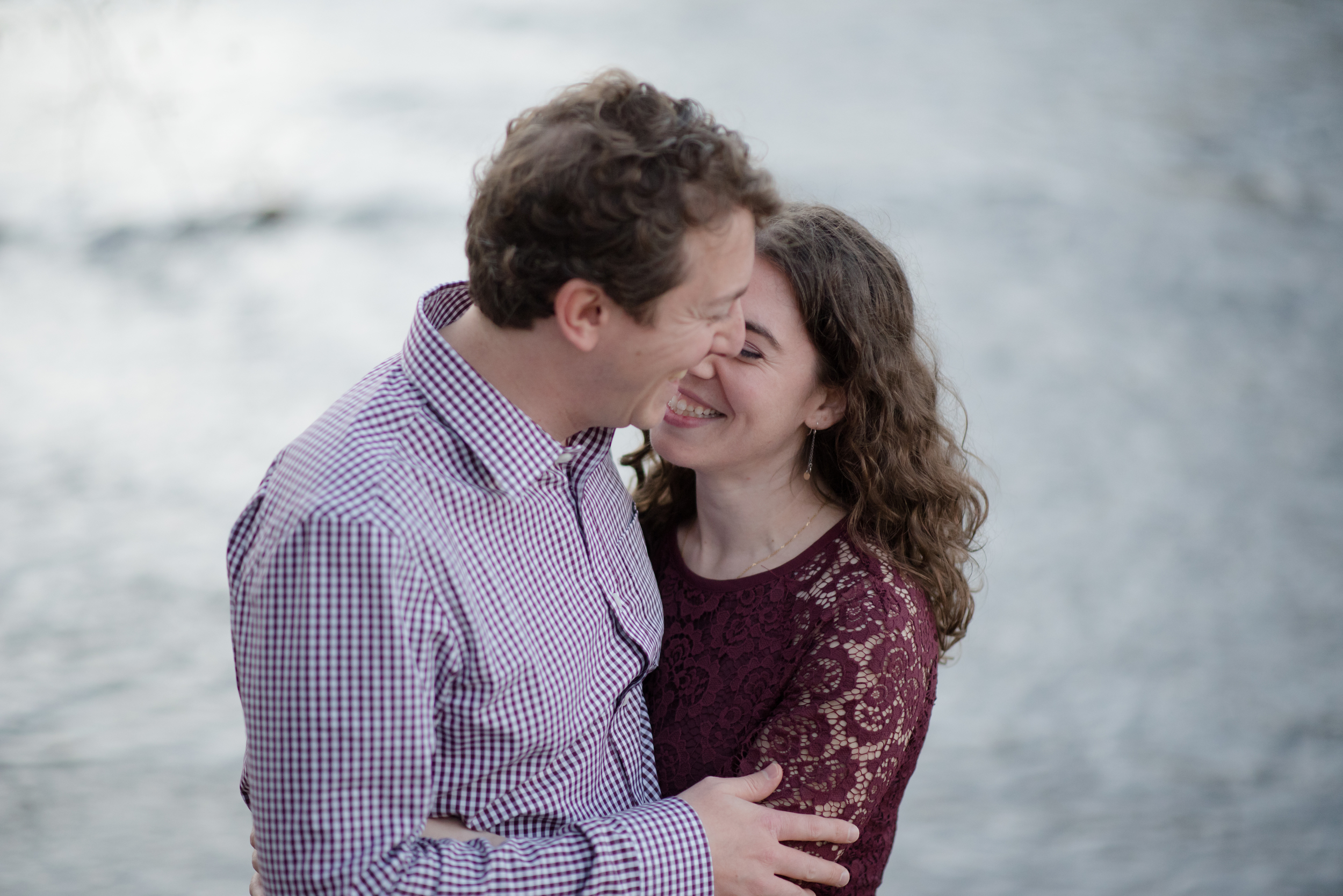meredith allyn photography wedding (240 of 41).jpg