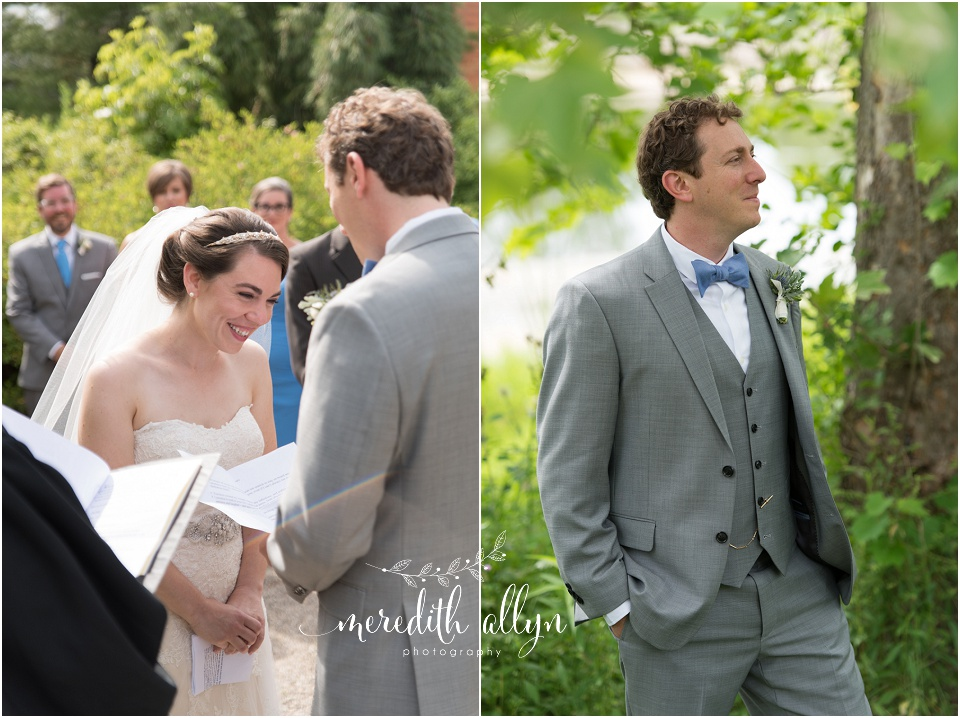 ann arbor wedding photographer