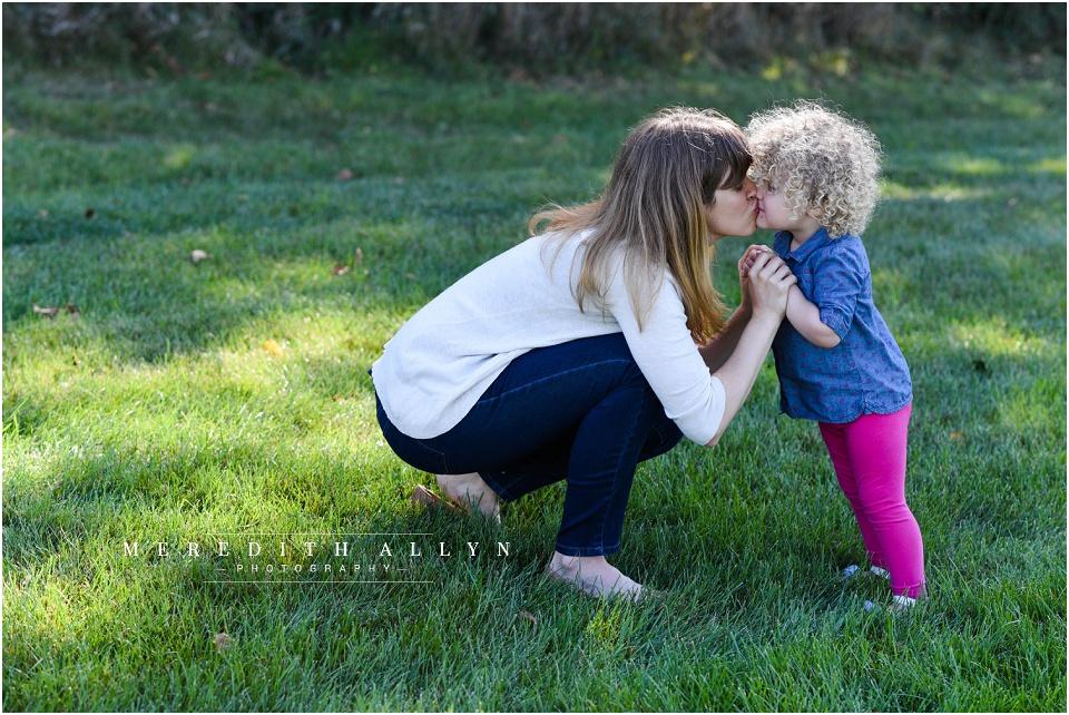 Meredith Allyn Photography_2233.jpg