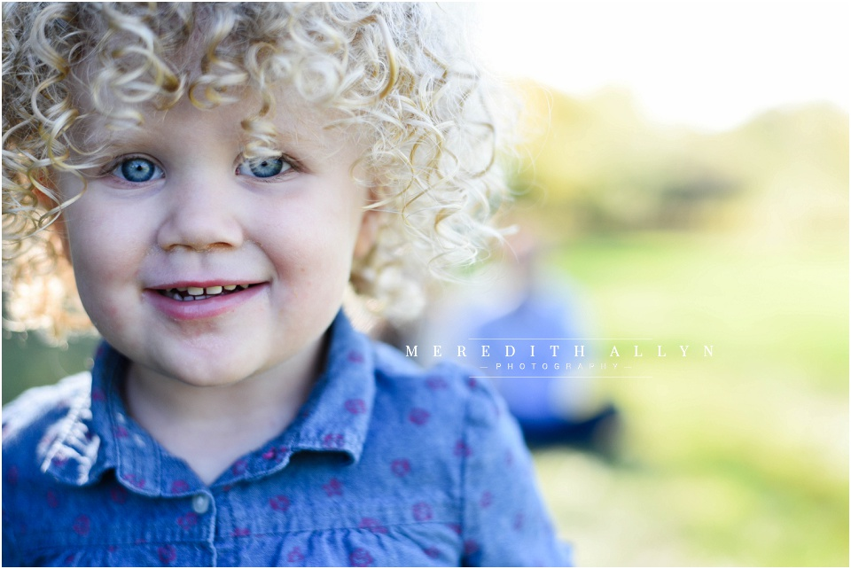 Meredith Allyn Photography_2234.jpg