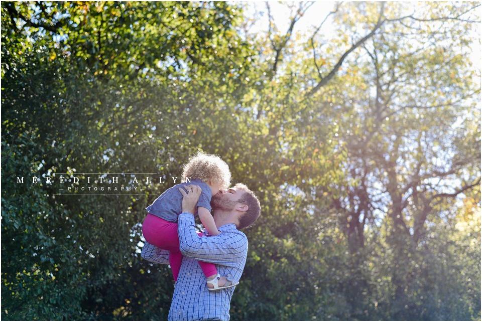 Meredith Allyn Photography_2237.jpg