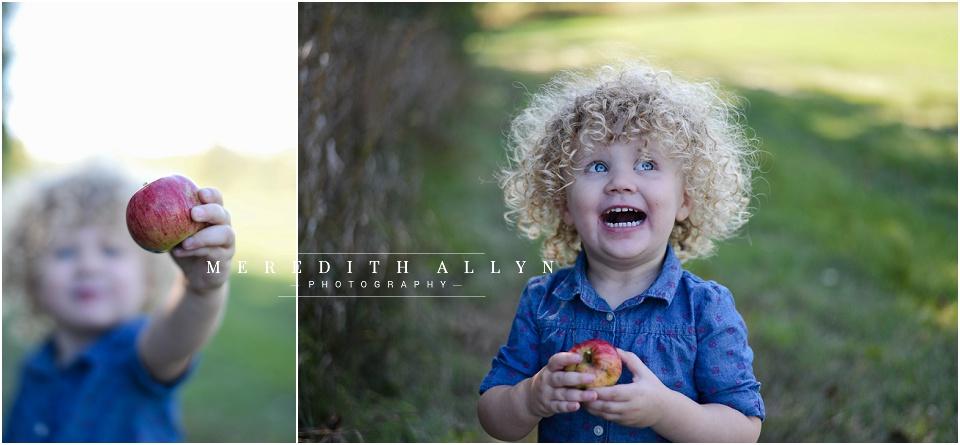Meredith Allyn Photography_2241.jpg