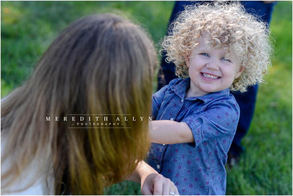 Meredith Allyn Photography_2246.jpg