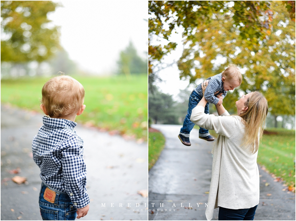 Ann Arbor Family Photographer_2391.jpg