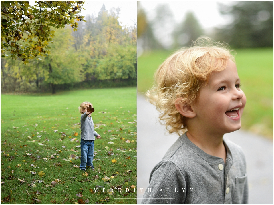 Ann Arbor Family Photographer_2397.jpg