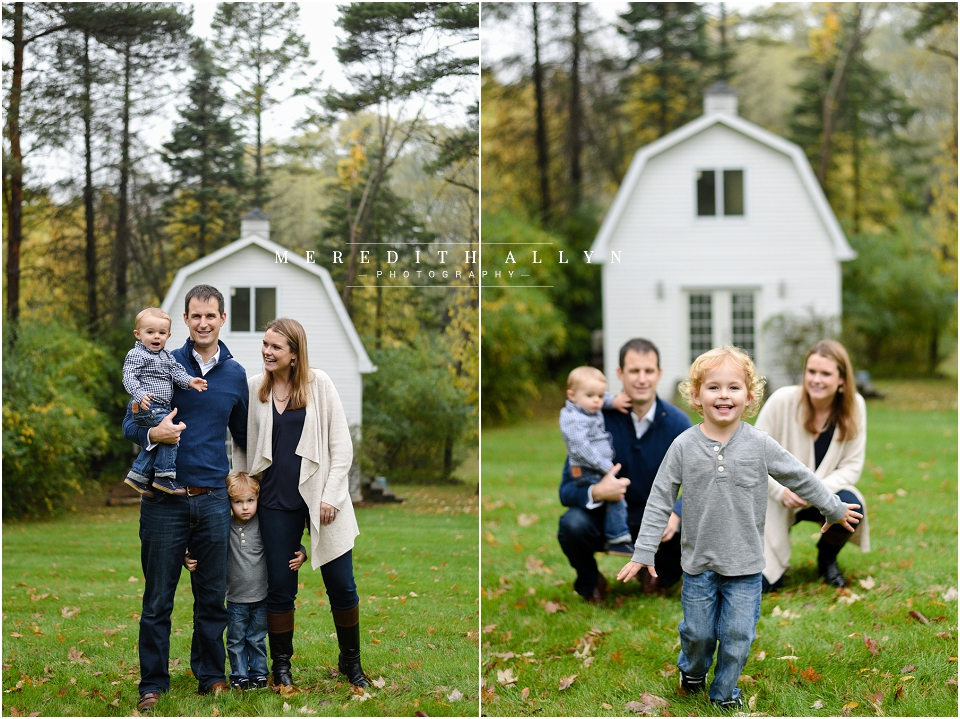 Ann Arbor Family Photographer_2399.jpg
