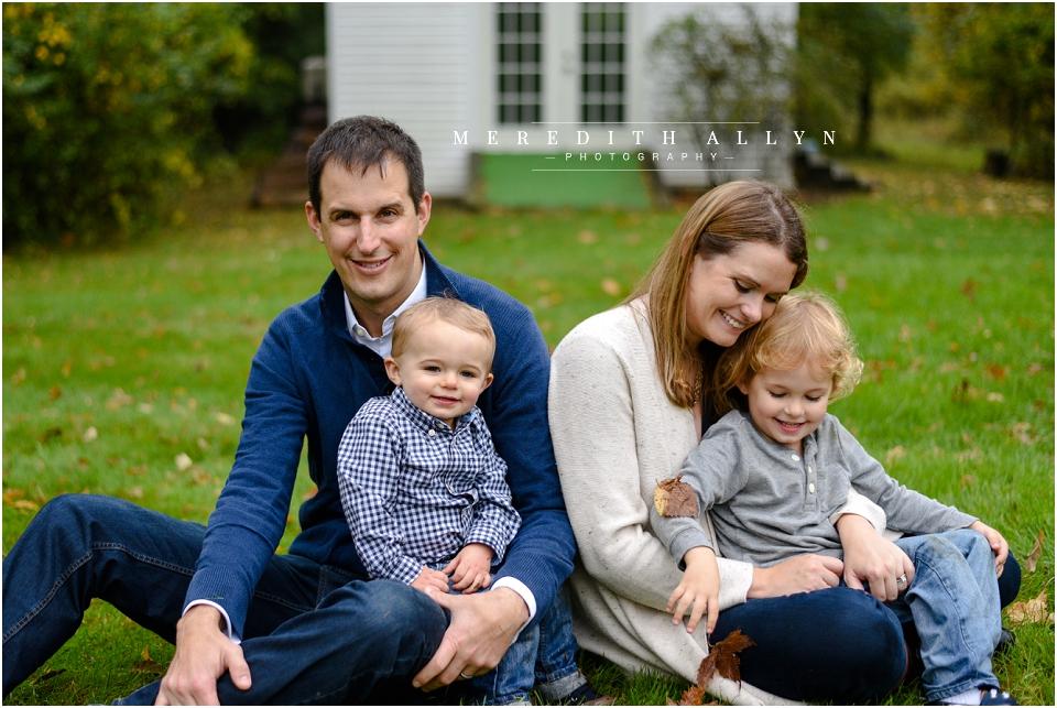 Ann Arbor Family Photographer_2401.jpg