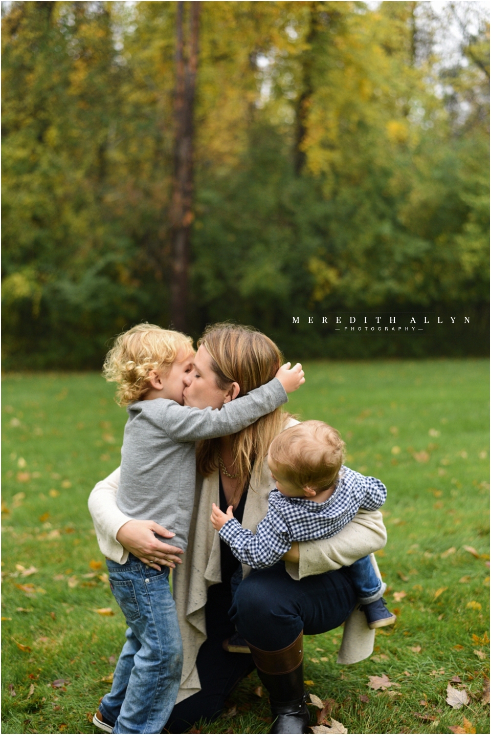 Ann Arbor Family Photographer_2403.jpg