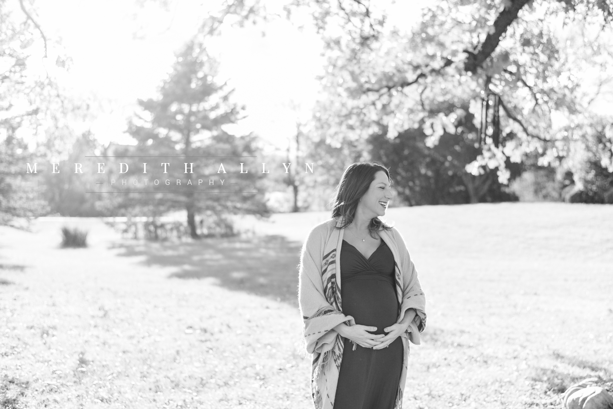 ANN ARBOR MATERNITY PHOTOGRAPHER