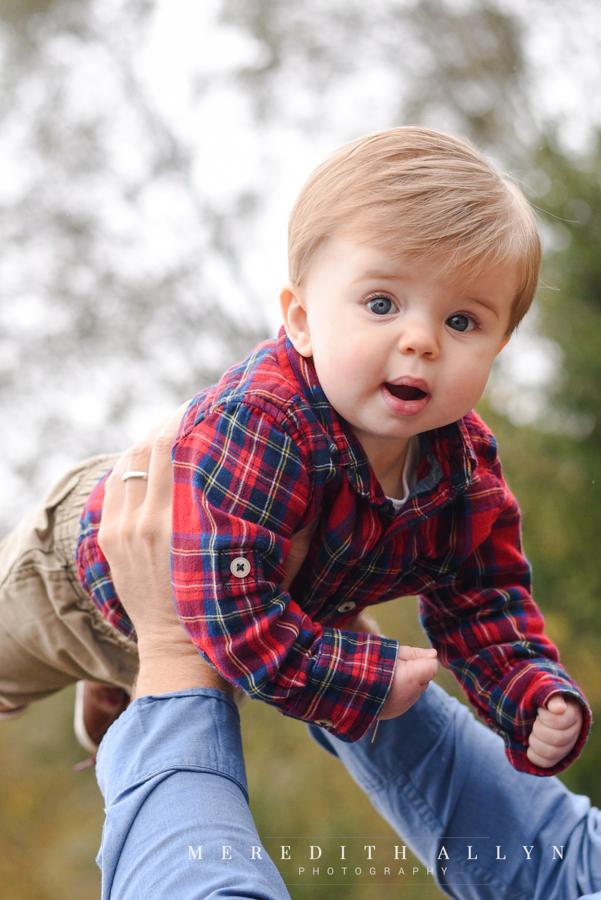 ann arbor family photographer
