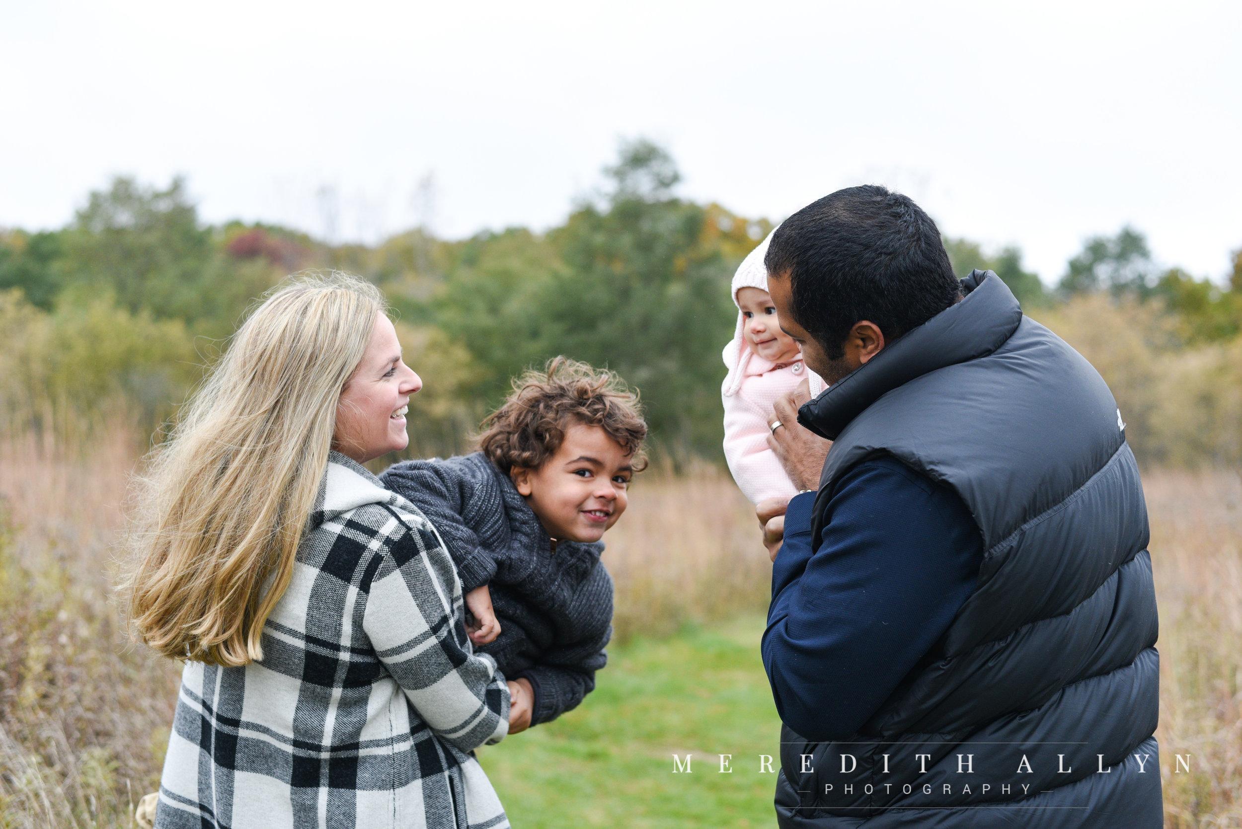 ann arbor childrens photographer (1 of 1).jpg