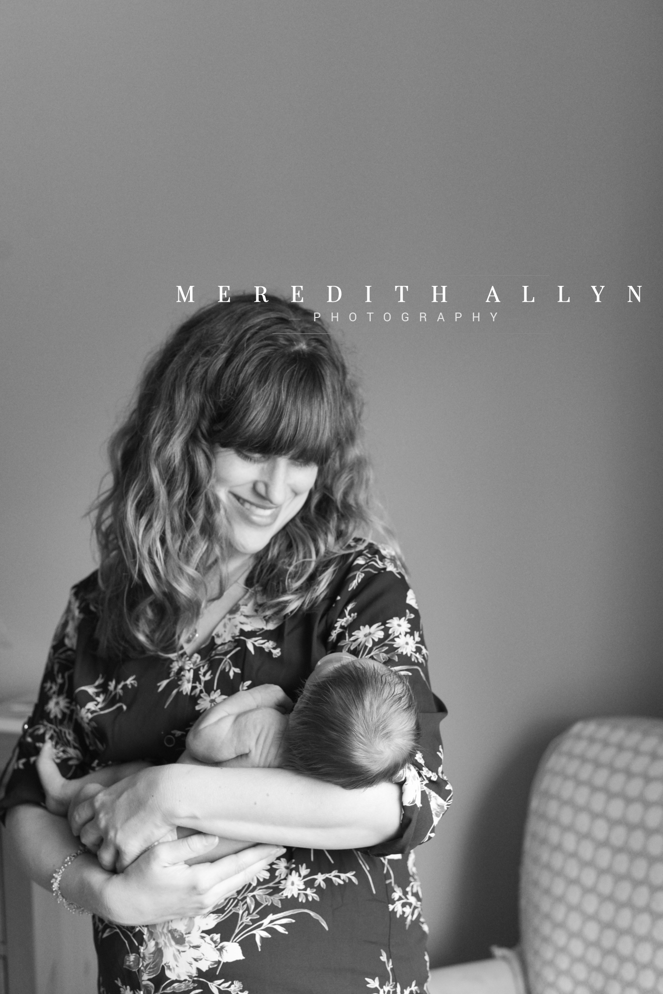 Meredith Allyn Photography_0216.jpg