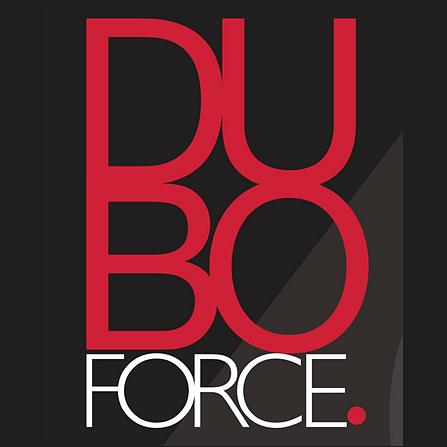 DuboForce2.png