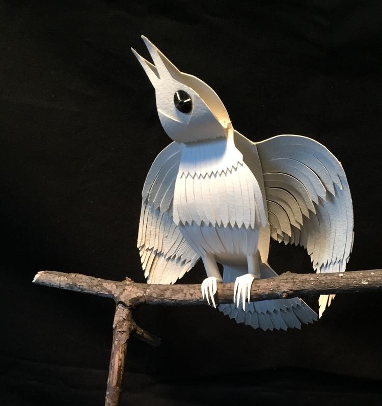 bird+perched.jpg