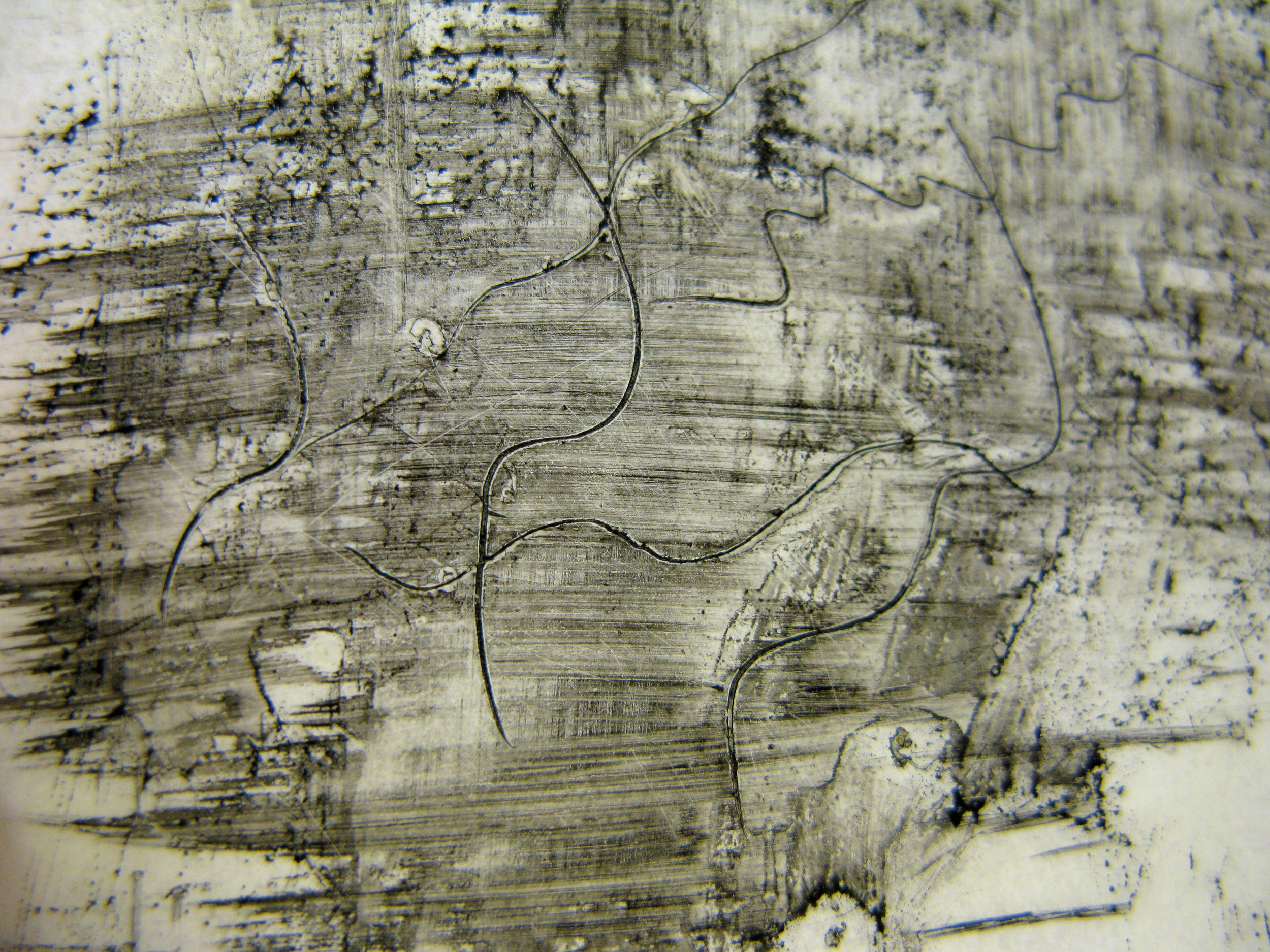 india ink on scratched wax.jpg