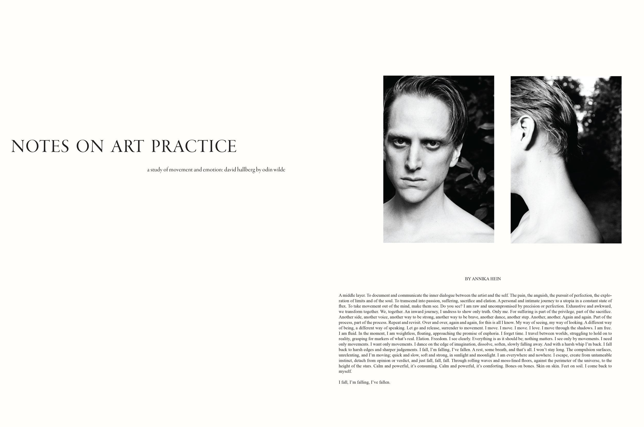 Notes on art practice -1.jpg