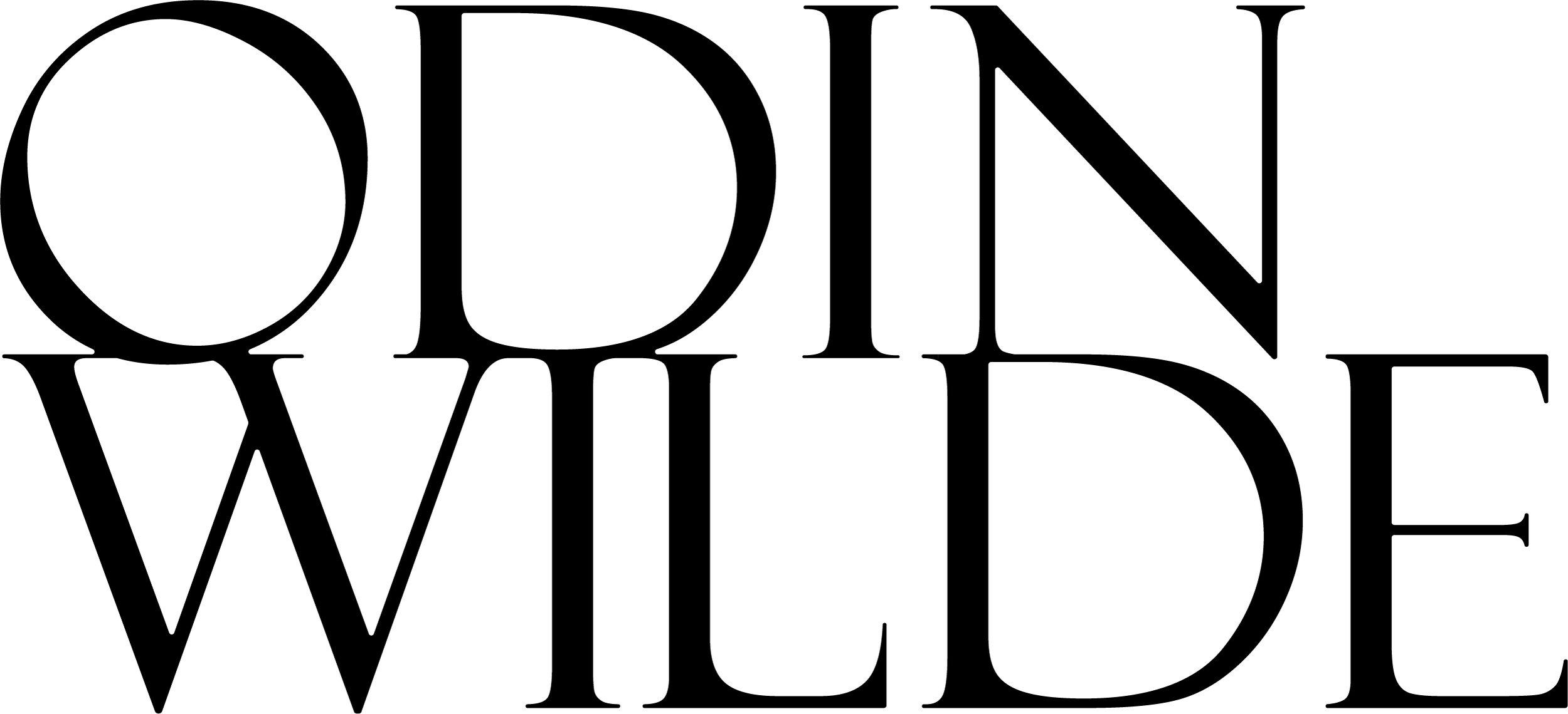 Branding_Odin Wilde Black.jpg