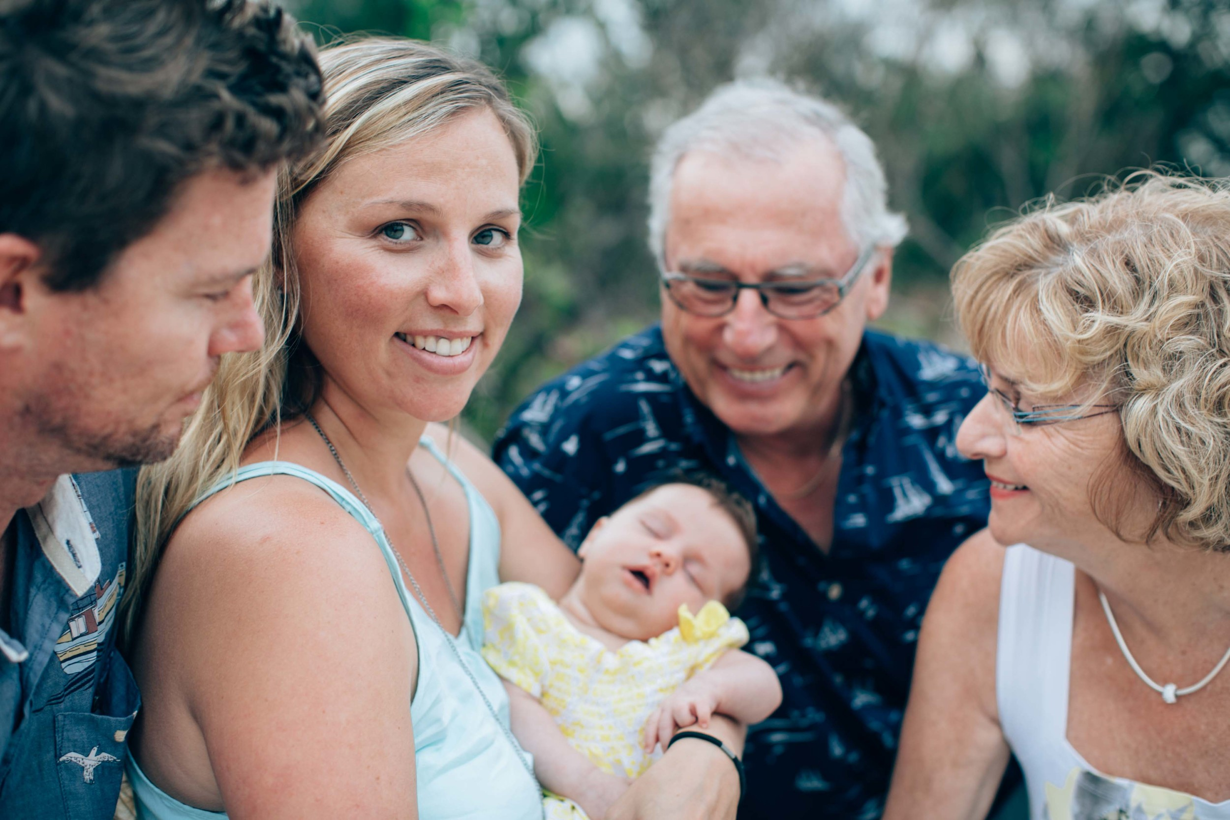 Gold-Coast-Family-Photographer-11.jpg