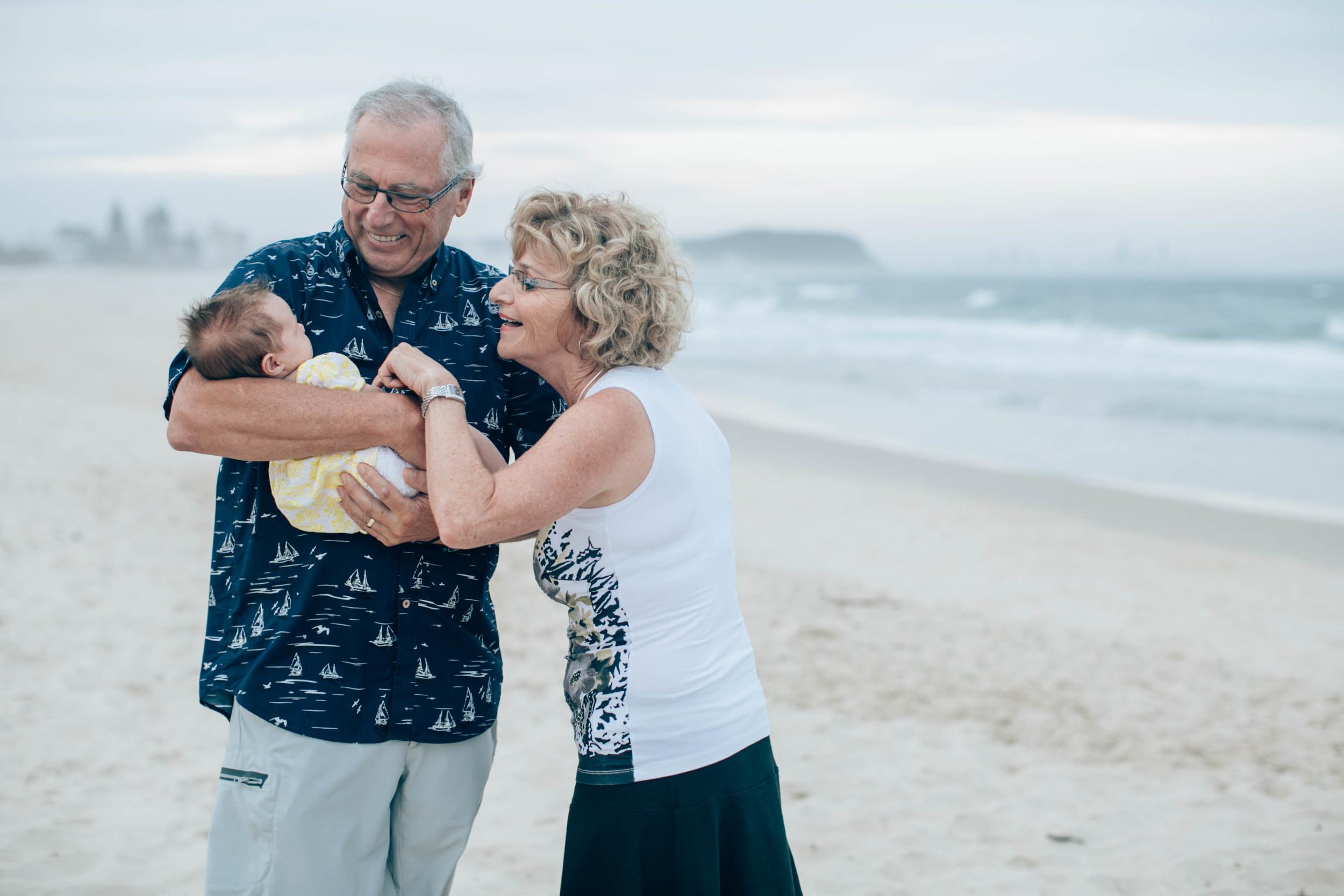 Gold-Coast-Family-Photographer-27.jpg