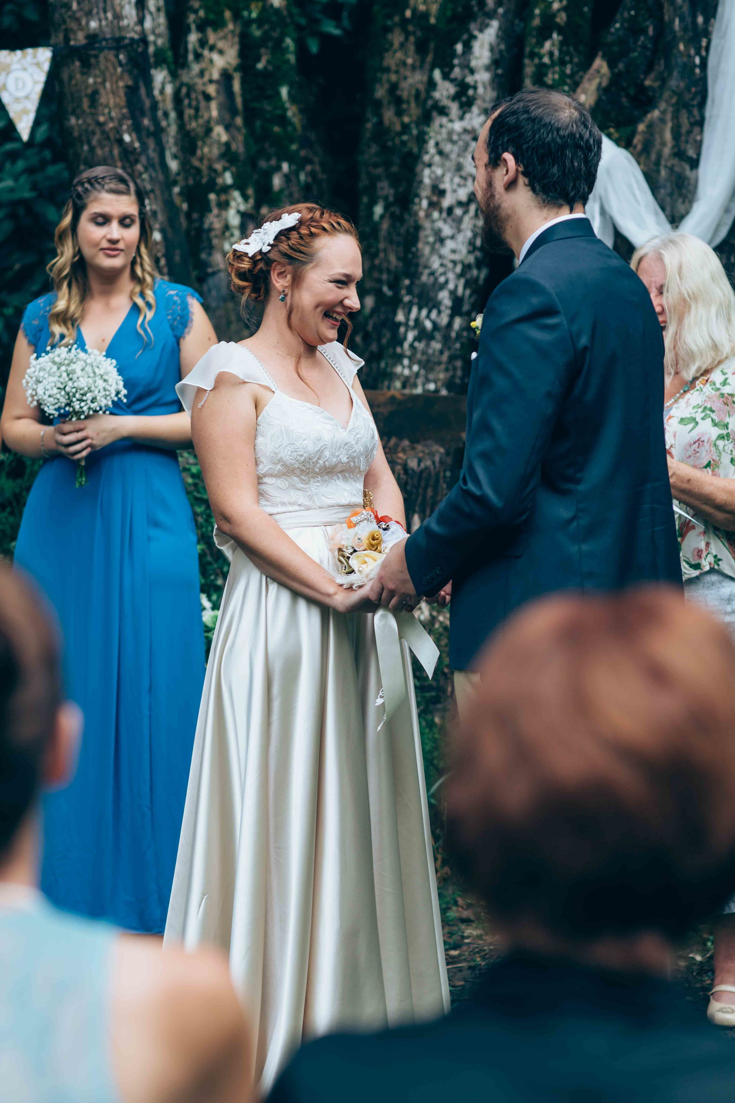 tweedcoastweddingphotographer-57.jpg