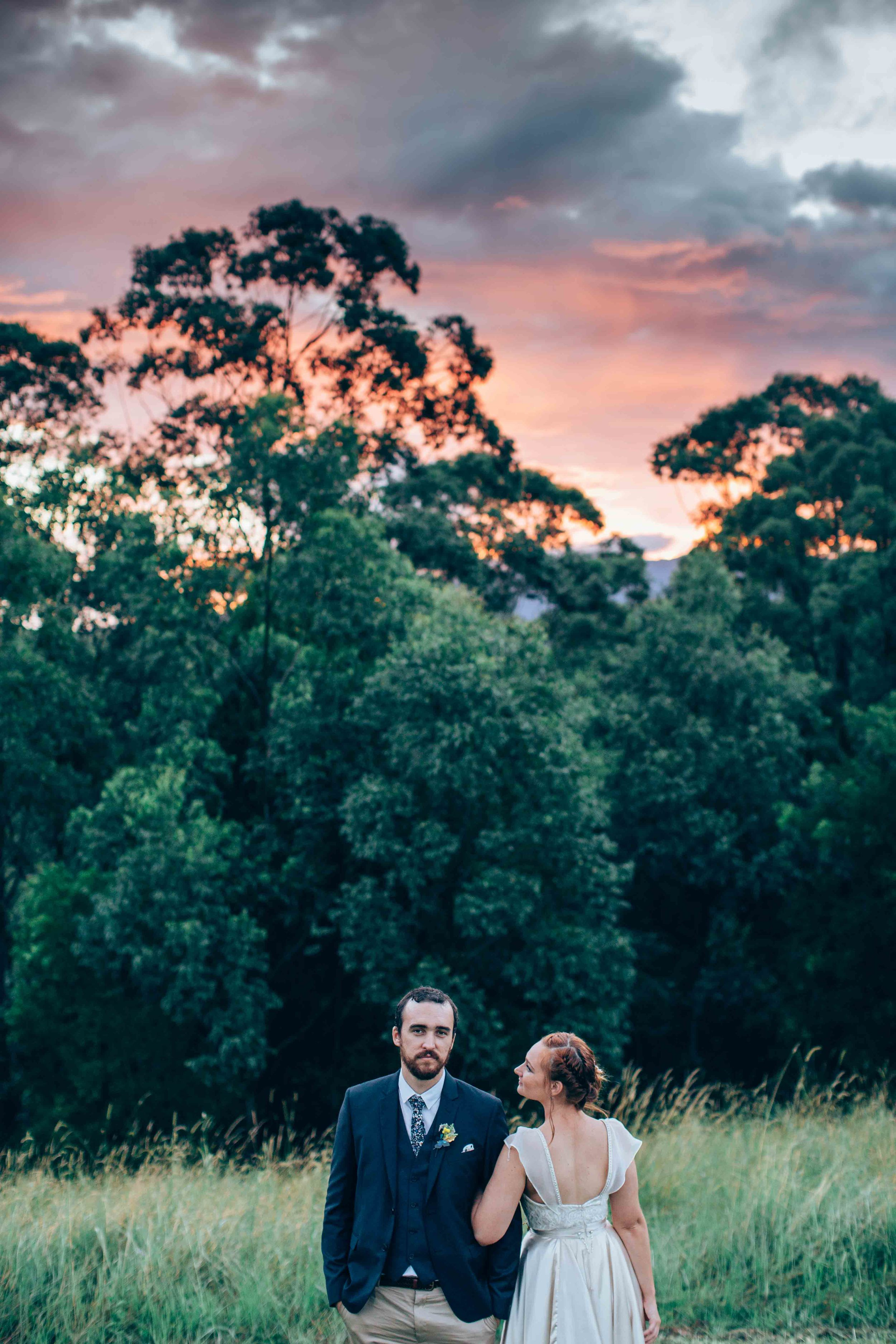 tweedcoastweddingphotographer-86.jpg