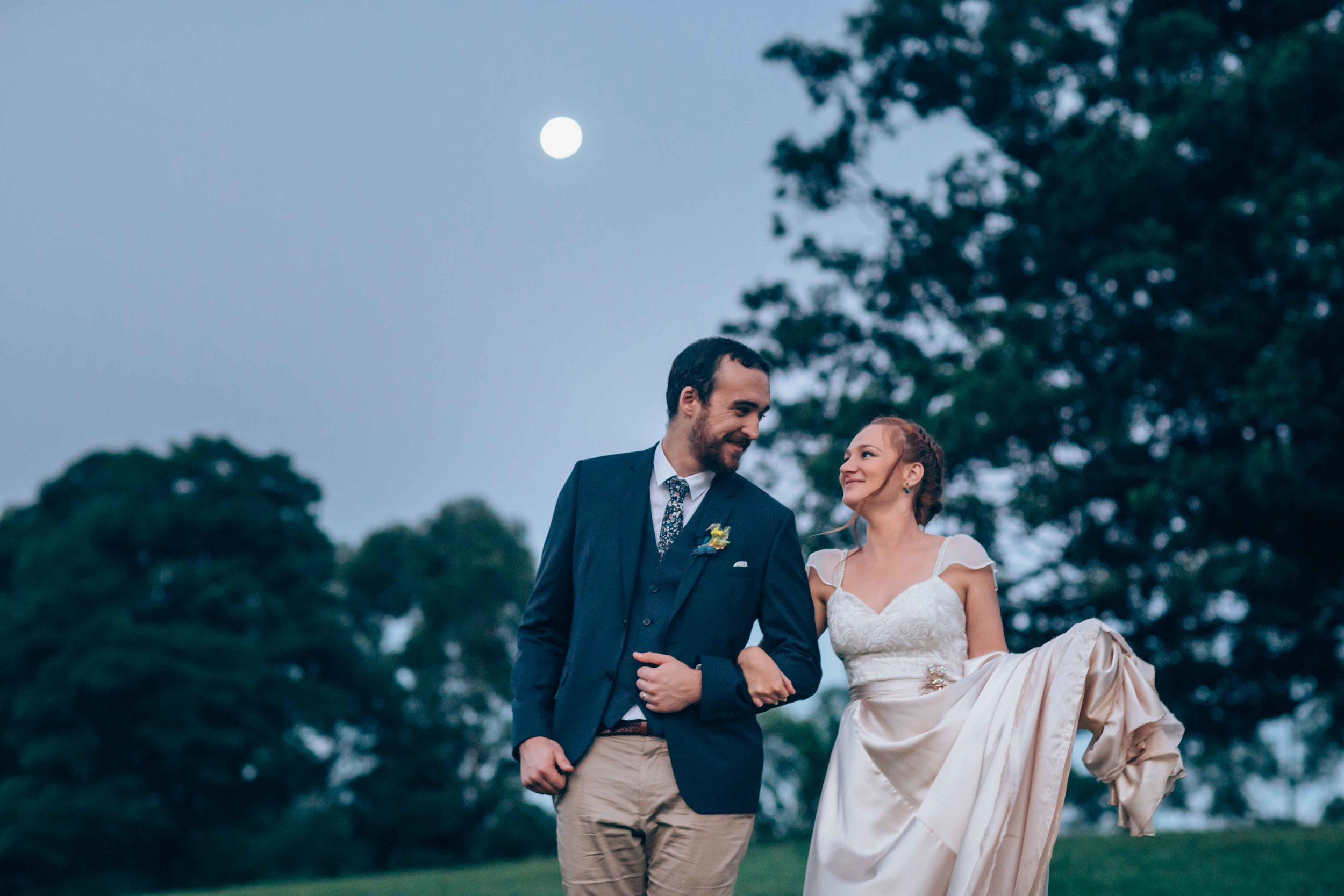 tweedcoastweddingphotographer-92.jpg