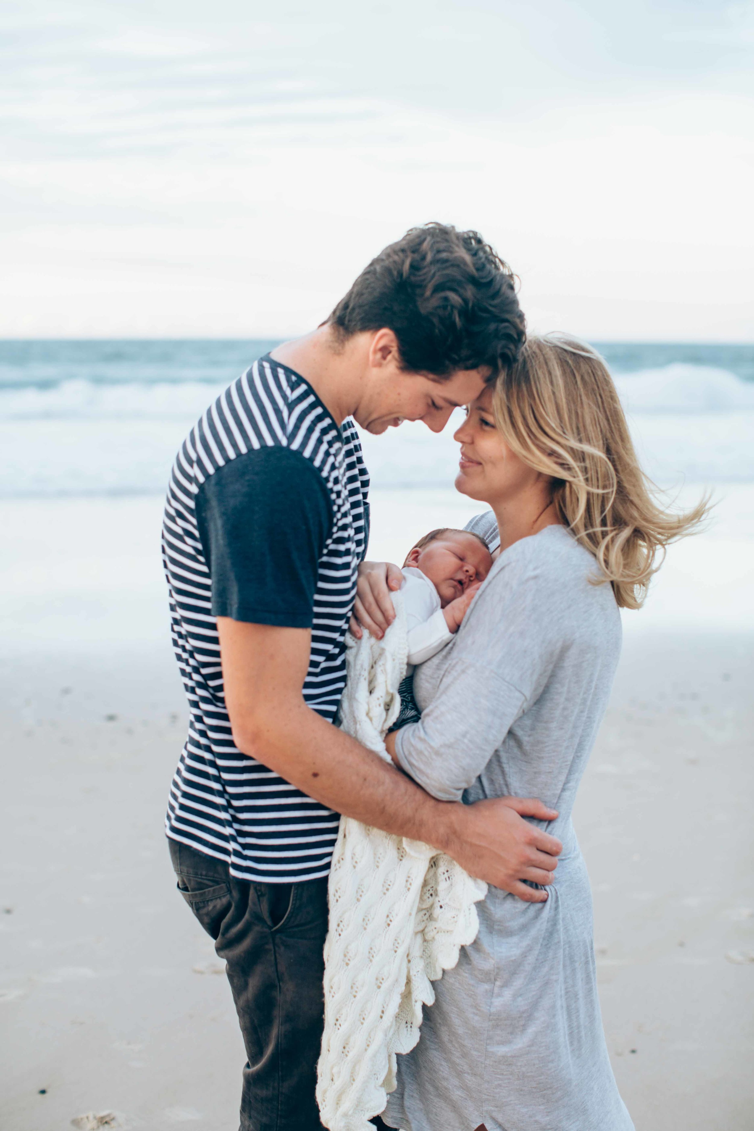 Gold Coast Family Photographer-2.jpg