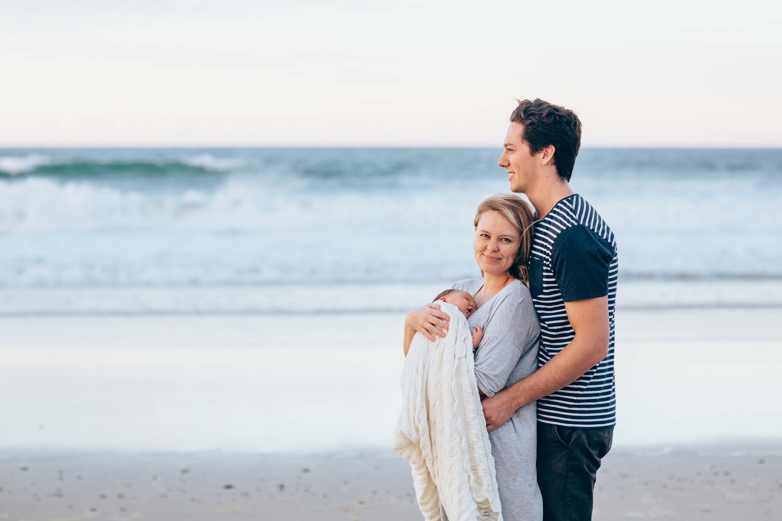 Gold Coast Family Photographer-5.jpg