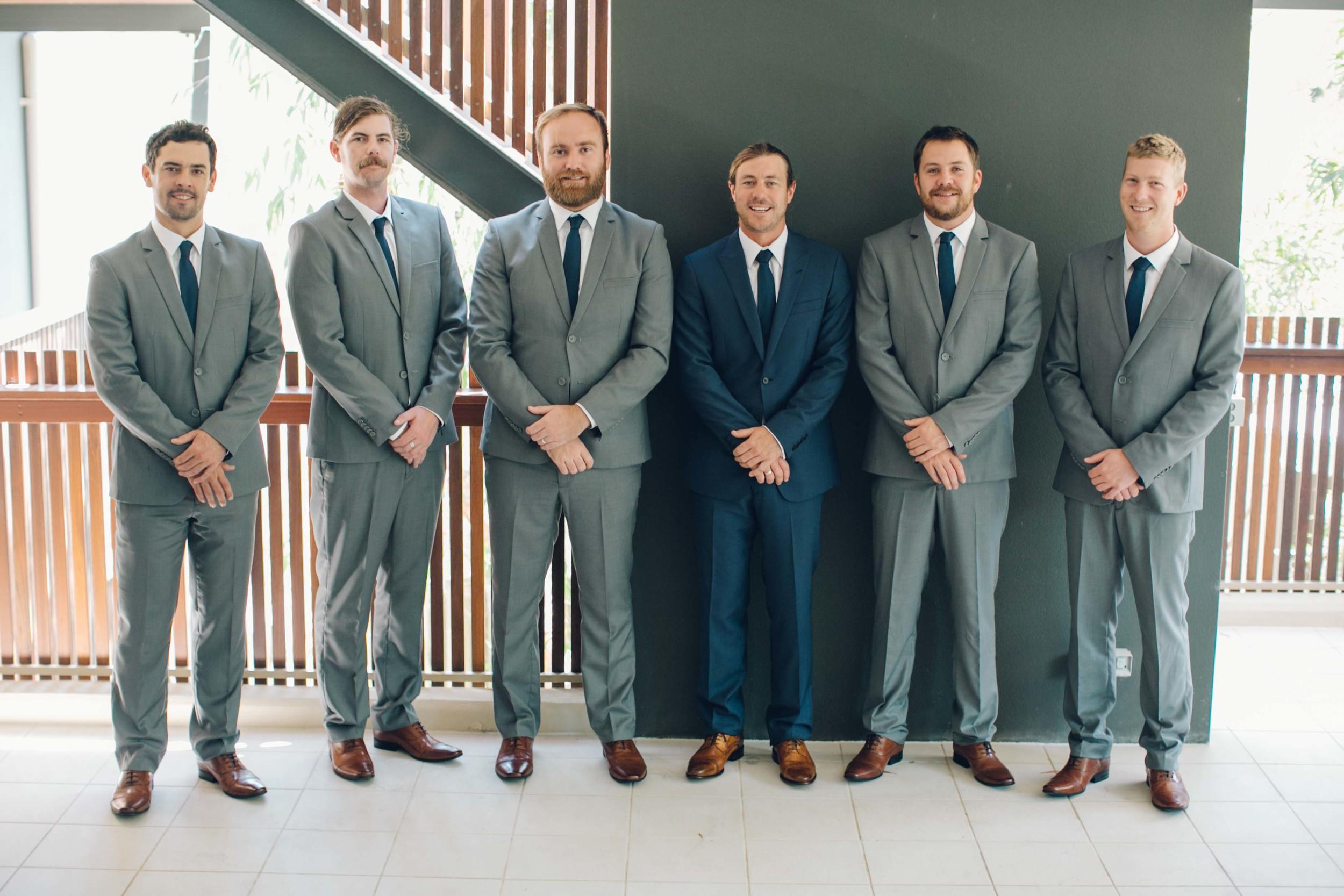 E&C Byron Bay Wedding Photography-52.jpg