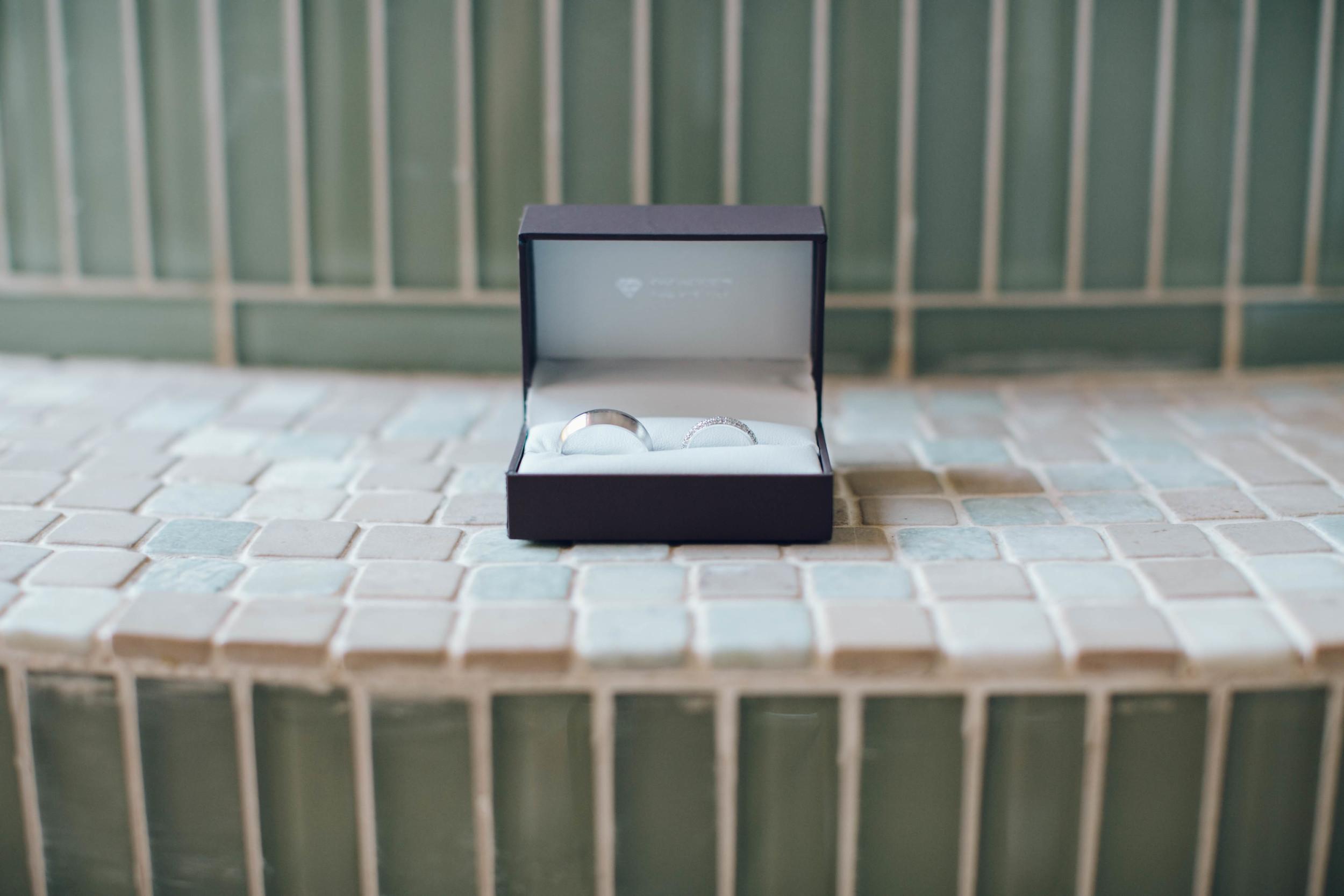 E&C Byron Bay Wedding Photography-53.jpg