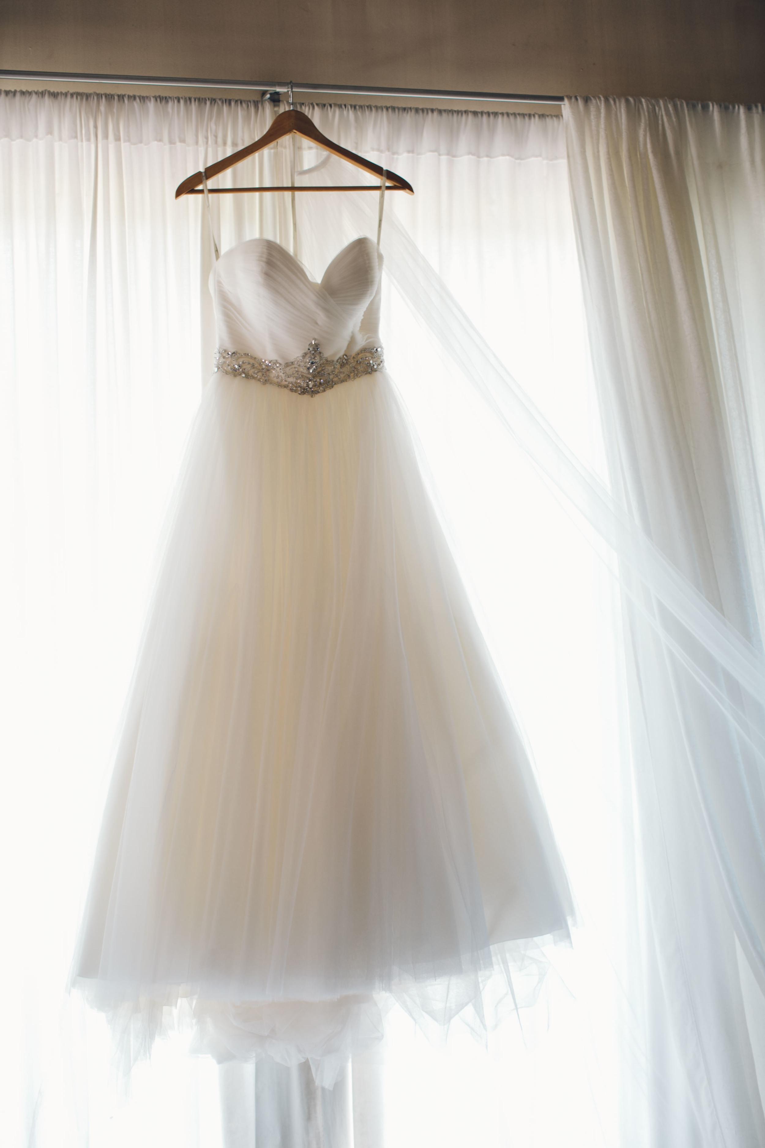 E&C Byron Bay Wedding Photography-54.jpg