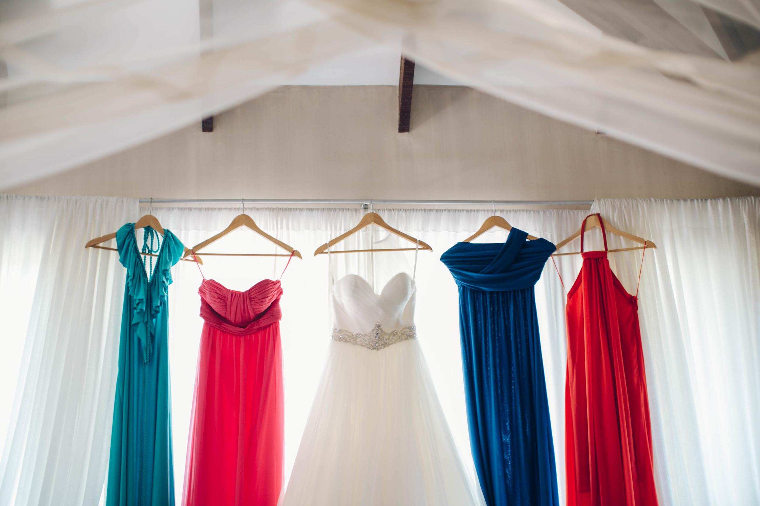 E&C Byron Bay Wedding Photography-56.jpg