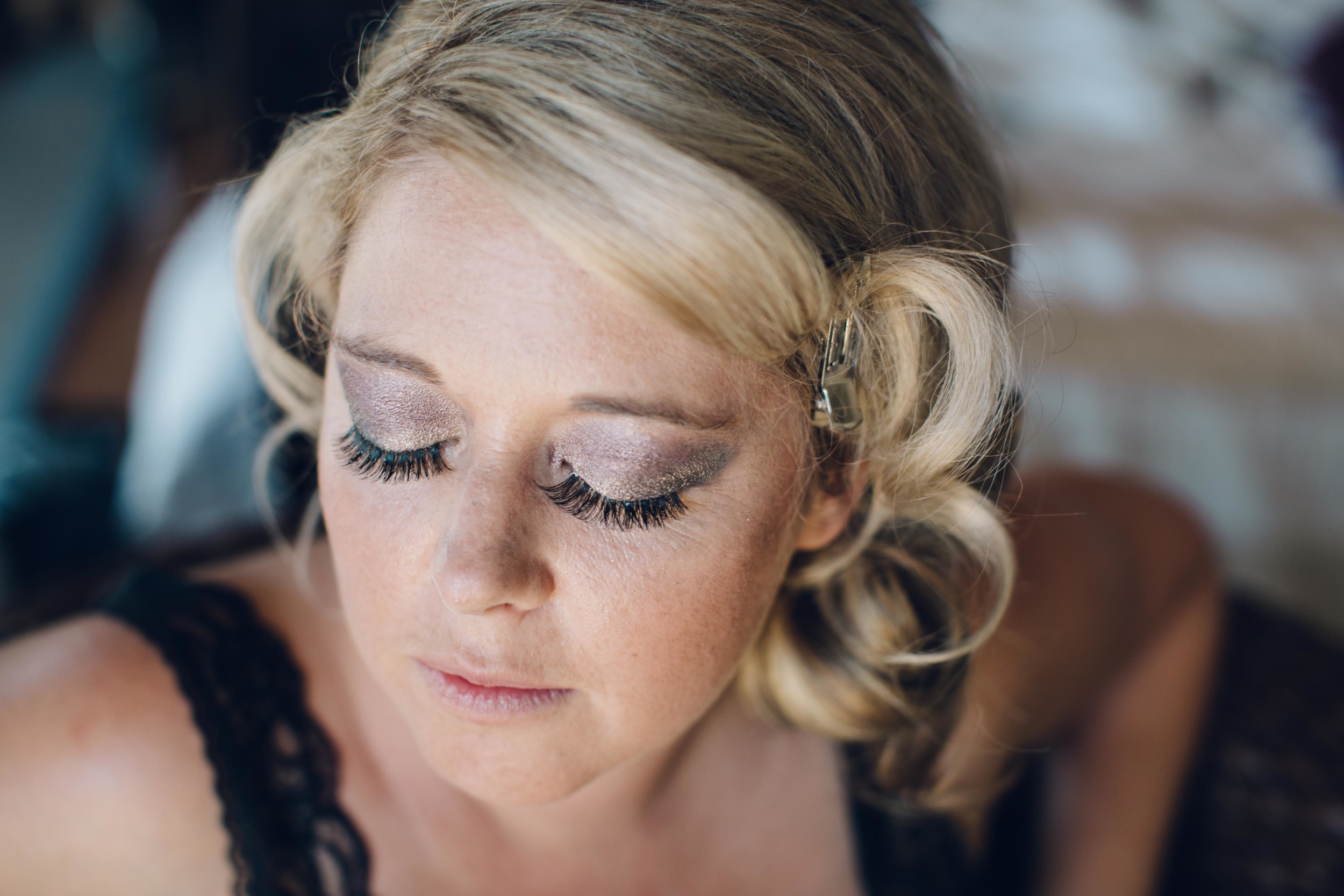 E&C Byron Bay Wedding Photography-58.jpg