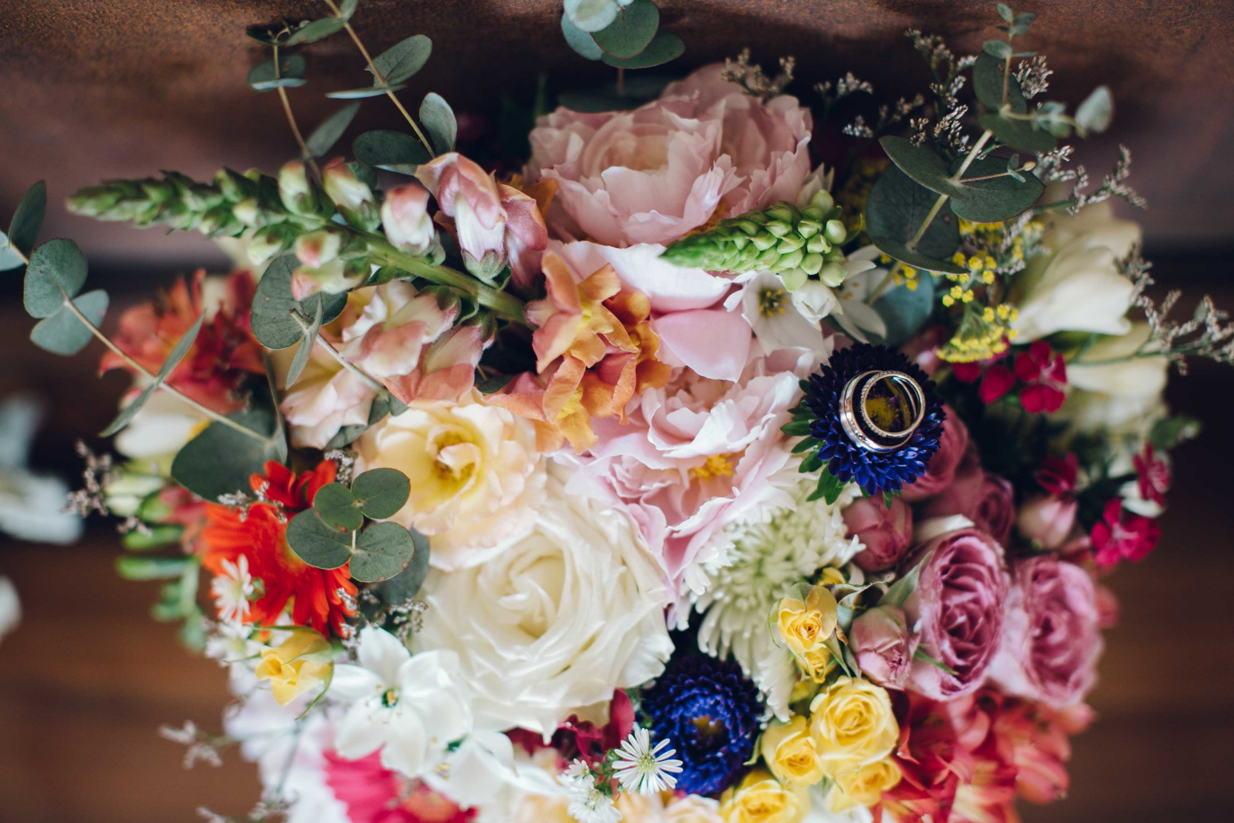 E&C Byron Bay Wedding Photography-57.jpg