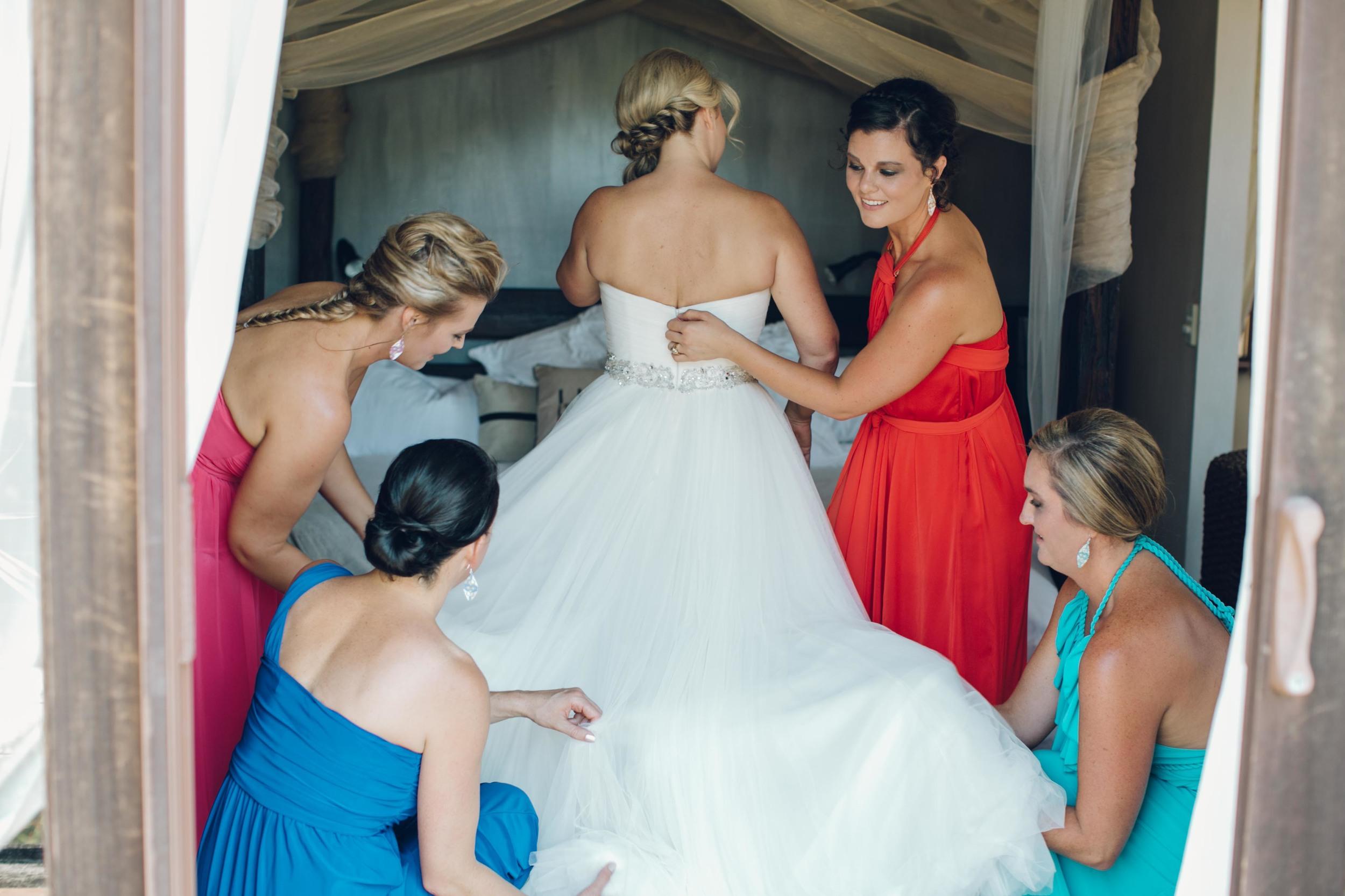 E&C Byron Bay Wedding Photography-64.jpg