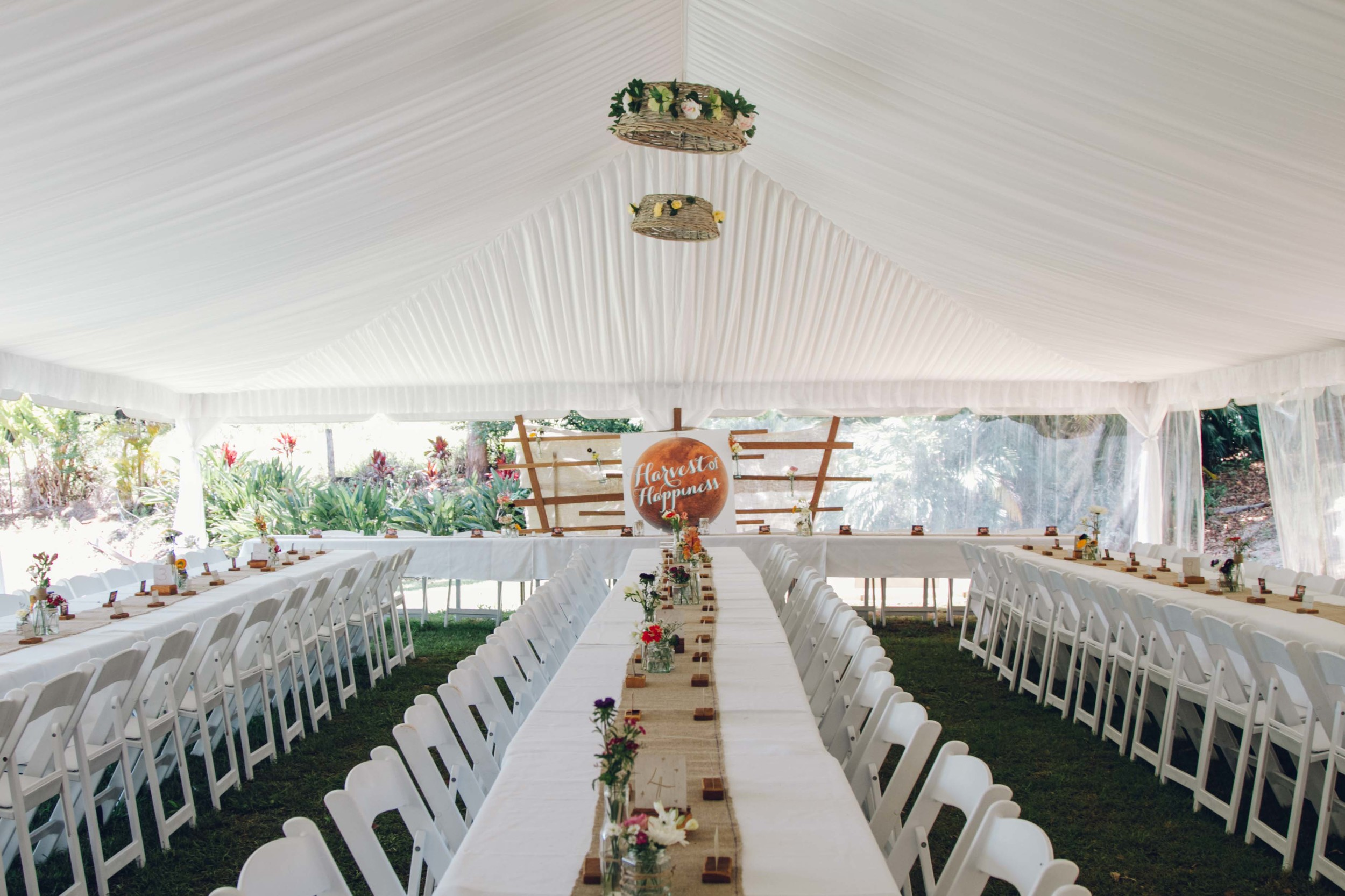 E&C Byron Bay Wedding Photography-62.jpg