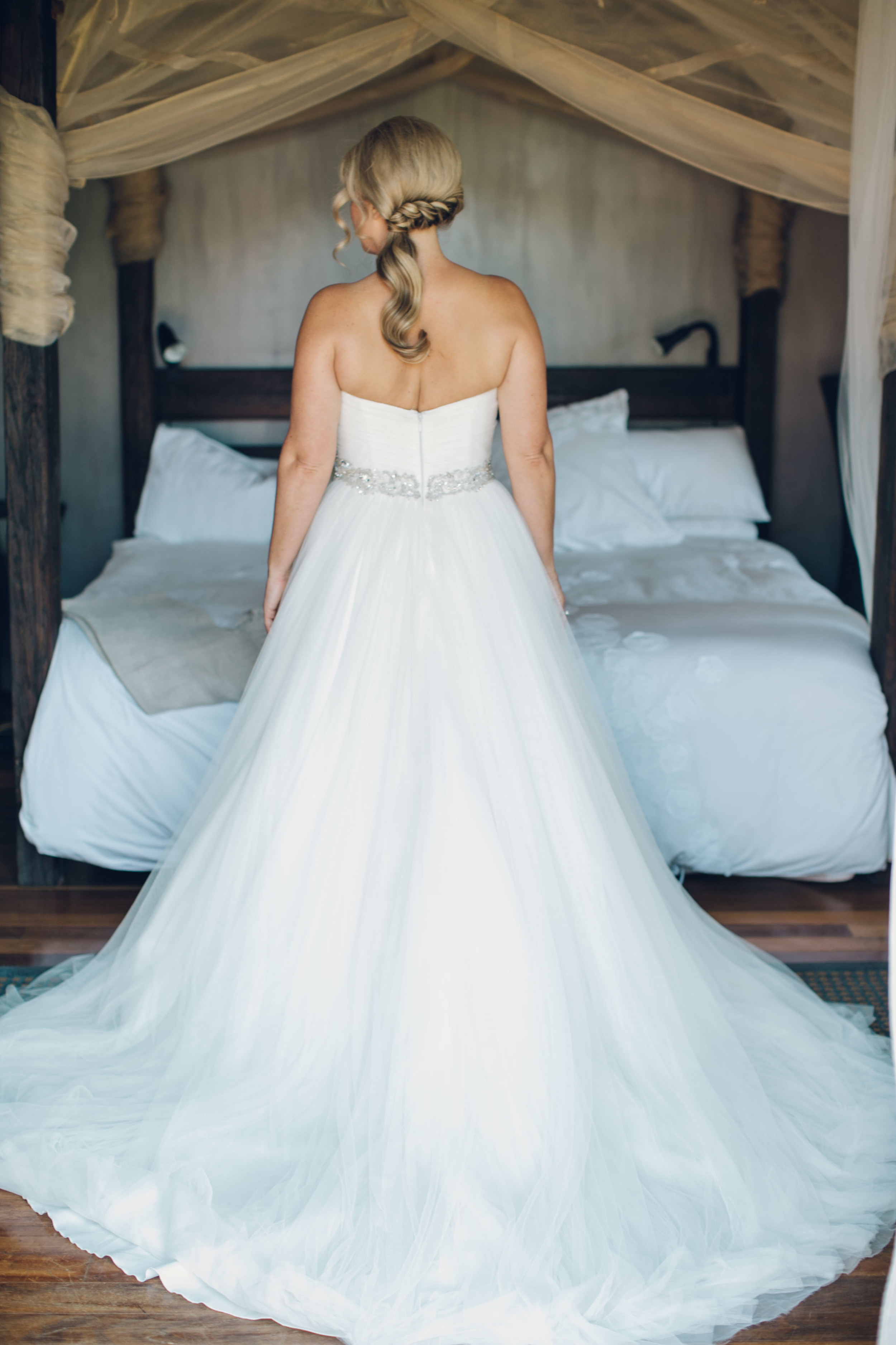 E&C Byron Bay Wedding Photography-65.jpg