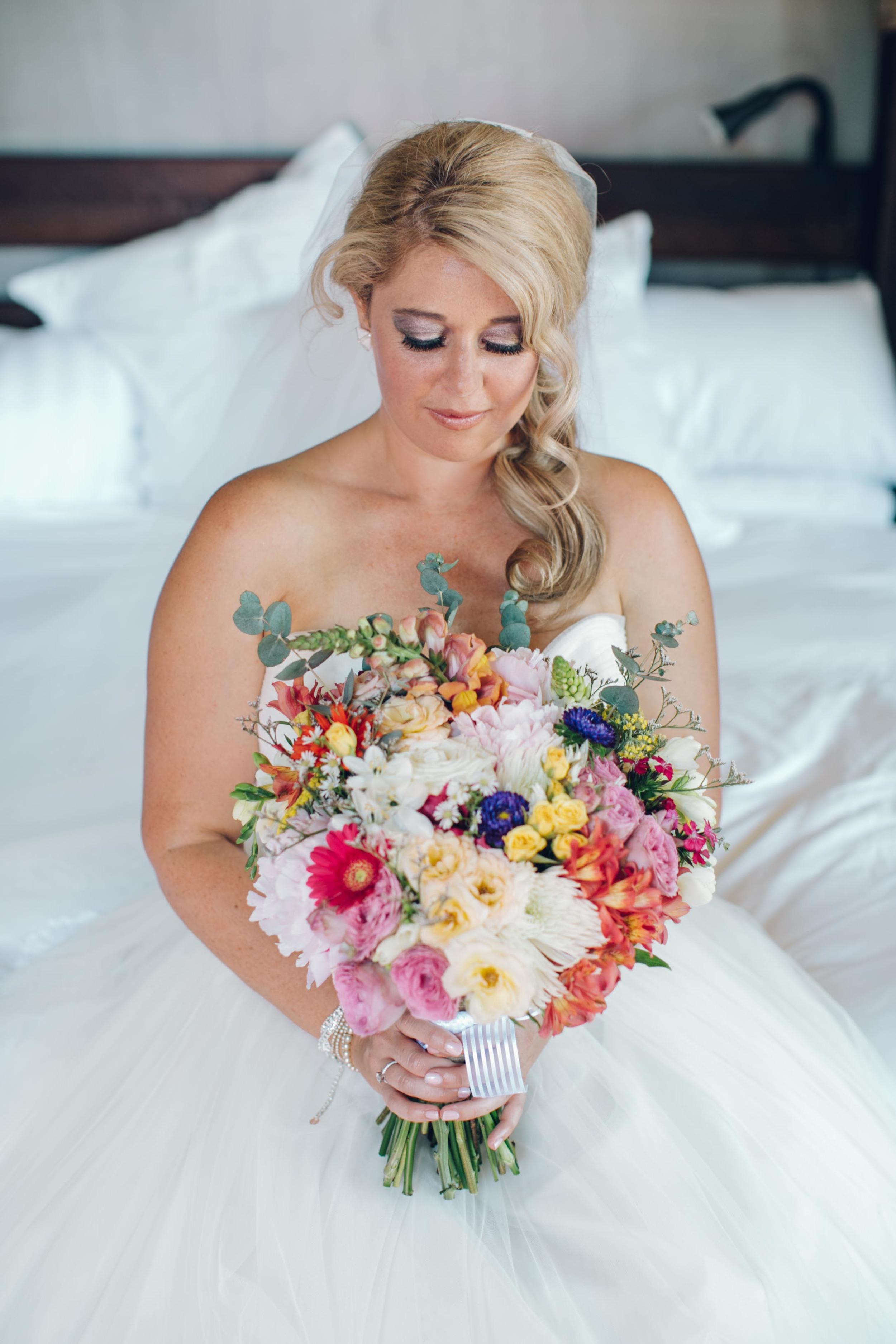 E&C Byron Bay Wedding Photography-66.jpg