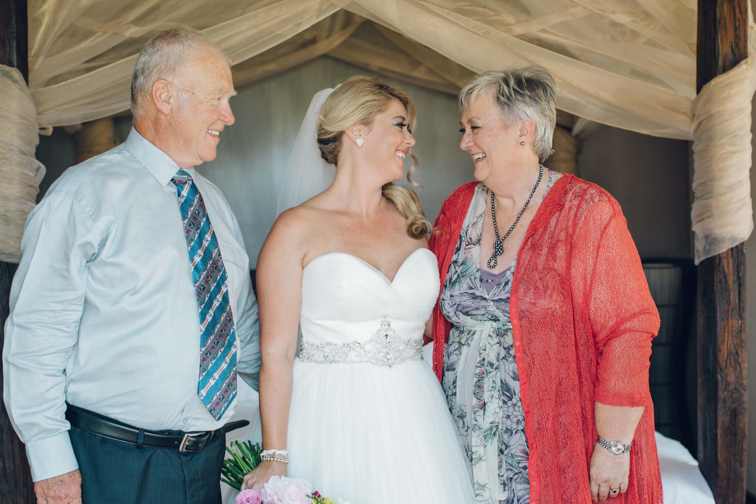 E&C Byron Bay Wedding Photography-67.jpg