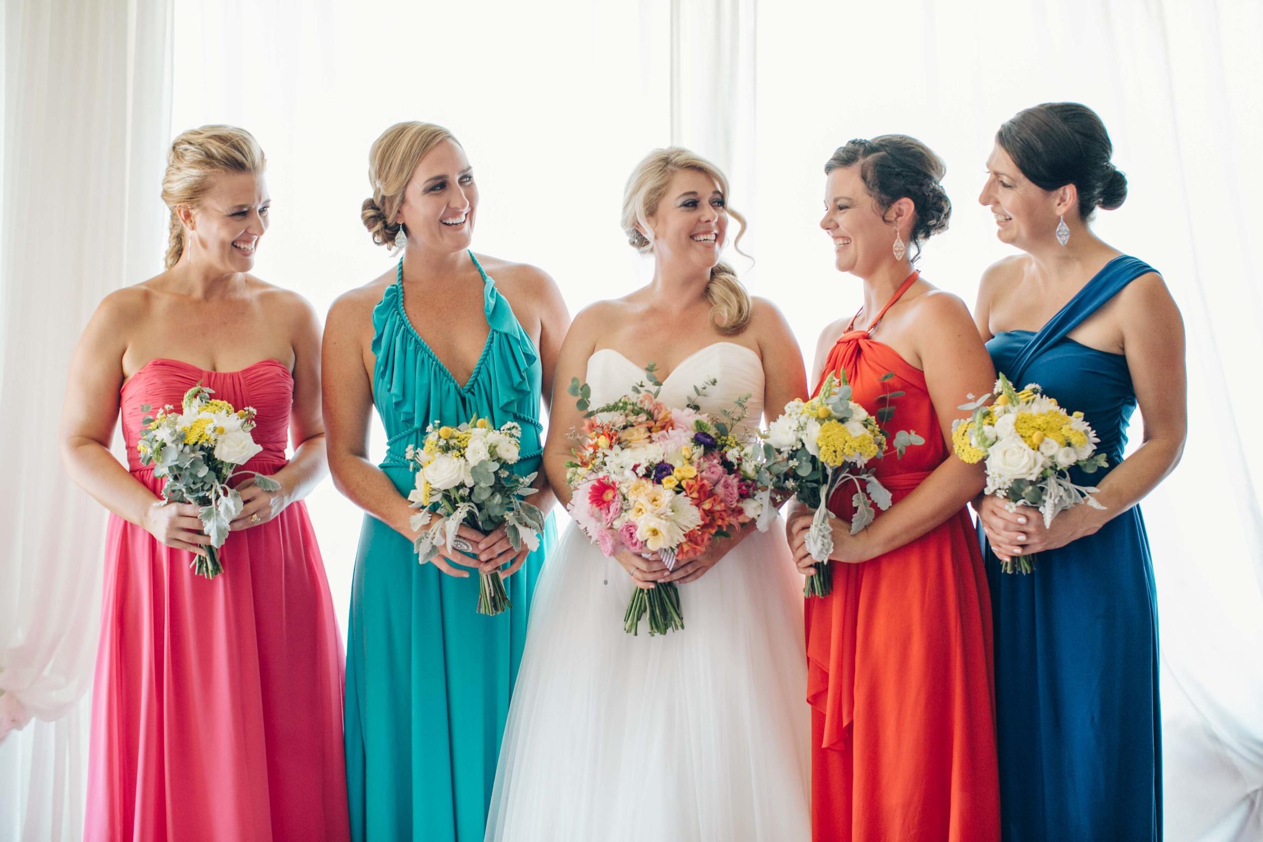 E&C Byron Bay Wedding Photography-68.jpg