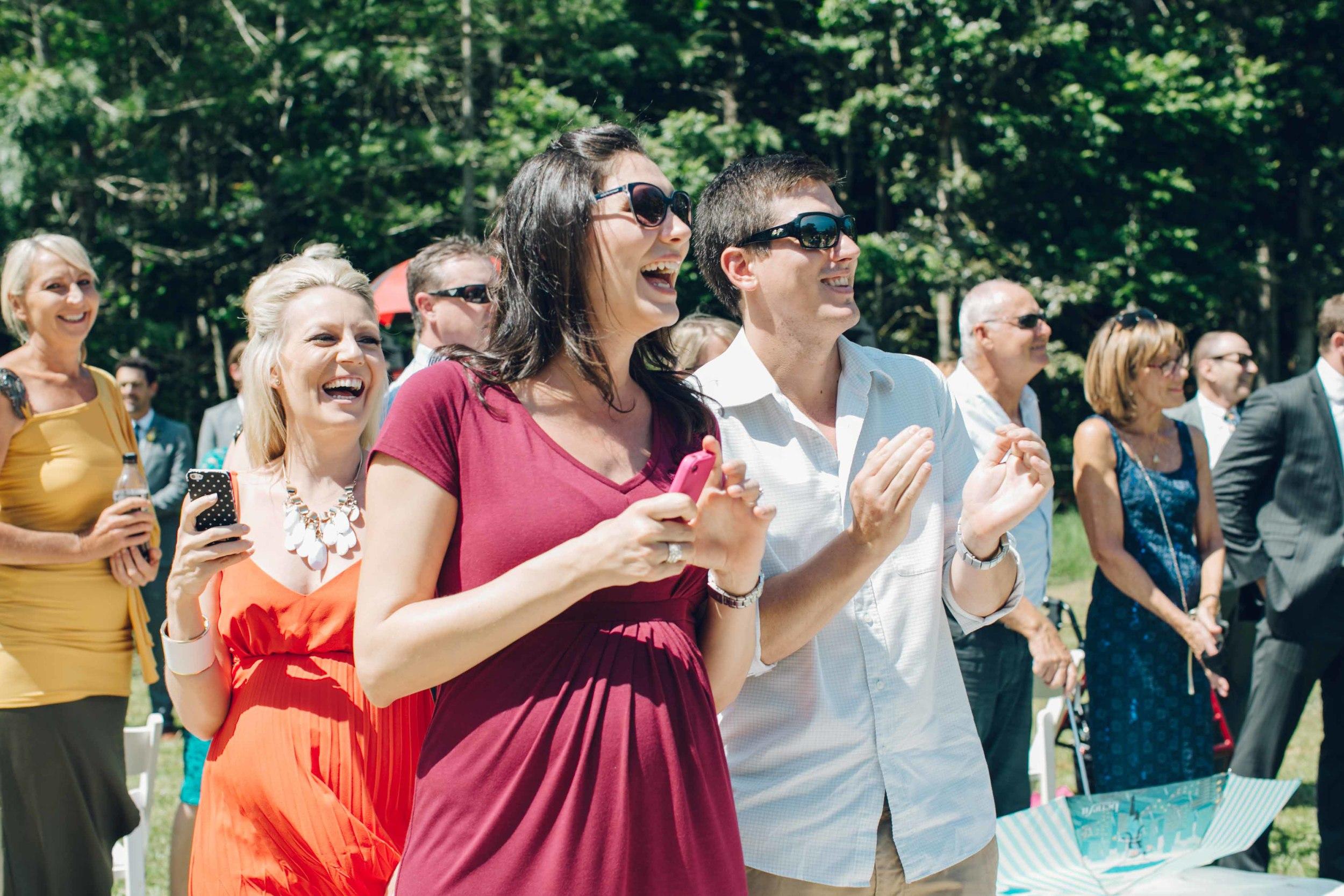 E&C Byron Bay Wedding Photography-71.jpg