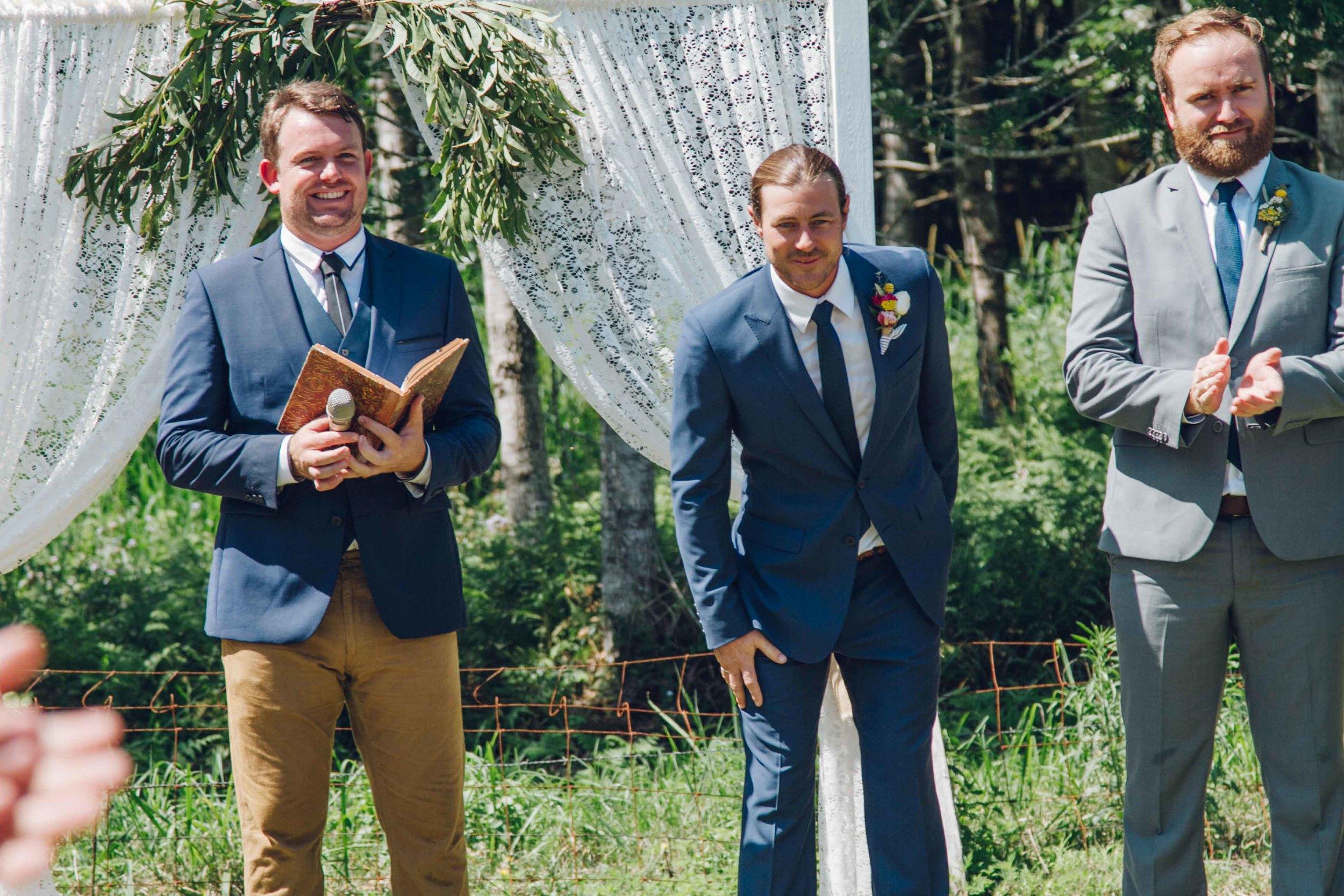 E&C Byron Bay Wedding Photography-72.jpg