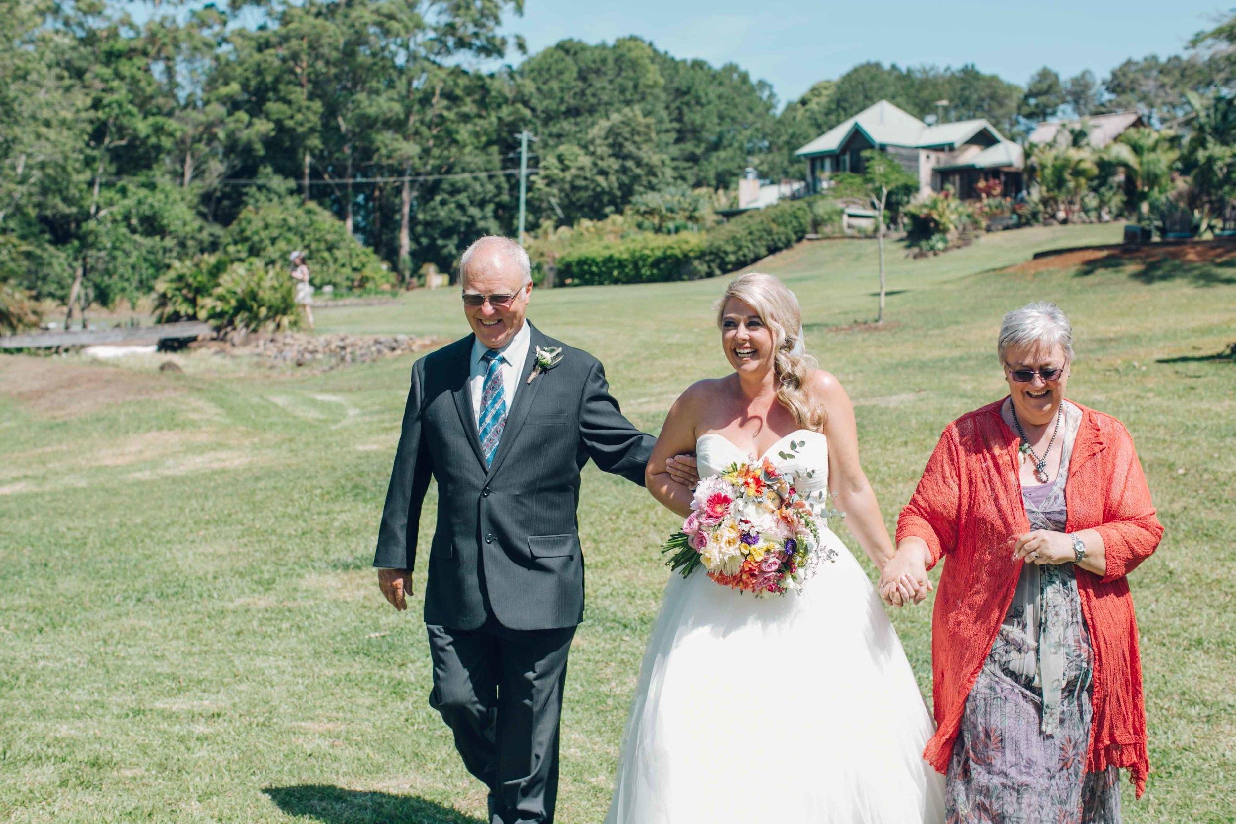 E&C Byron Bay Wedding Photography-73.jpg