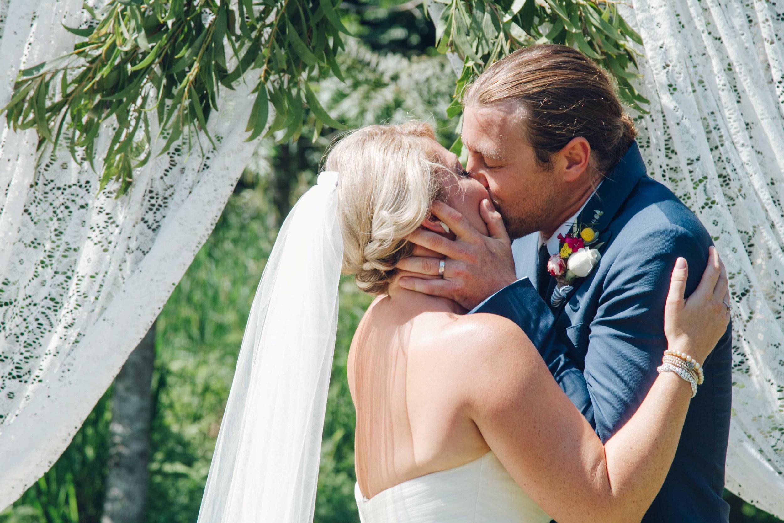E&C Byron Bay Wedding Photography-75.jpg