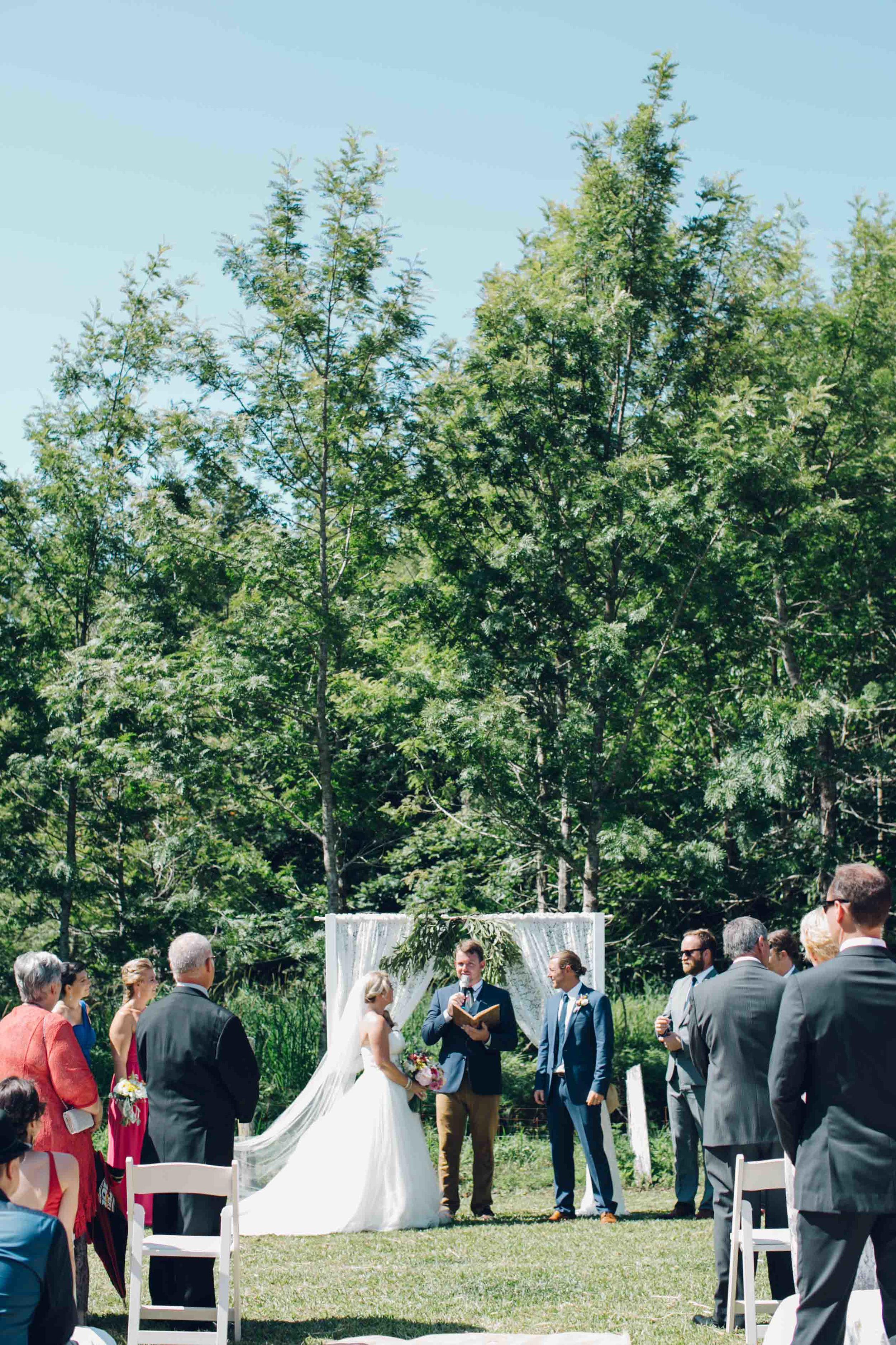 E&C Byron Bay Wedding Photography-76.jpg